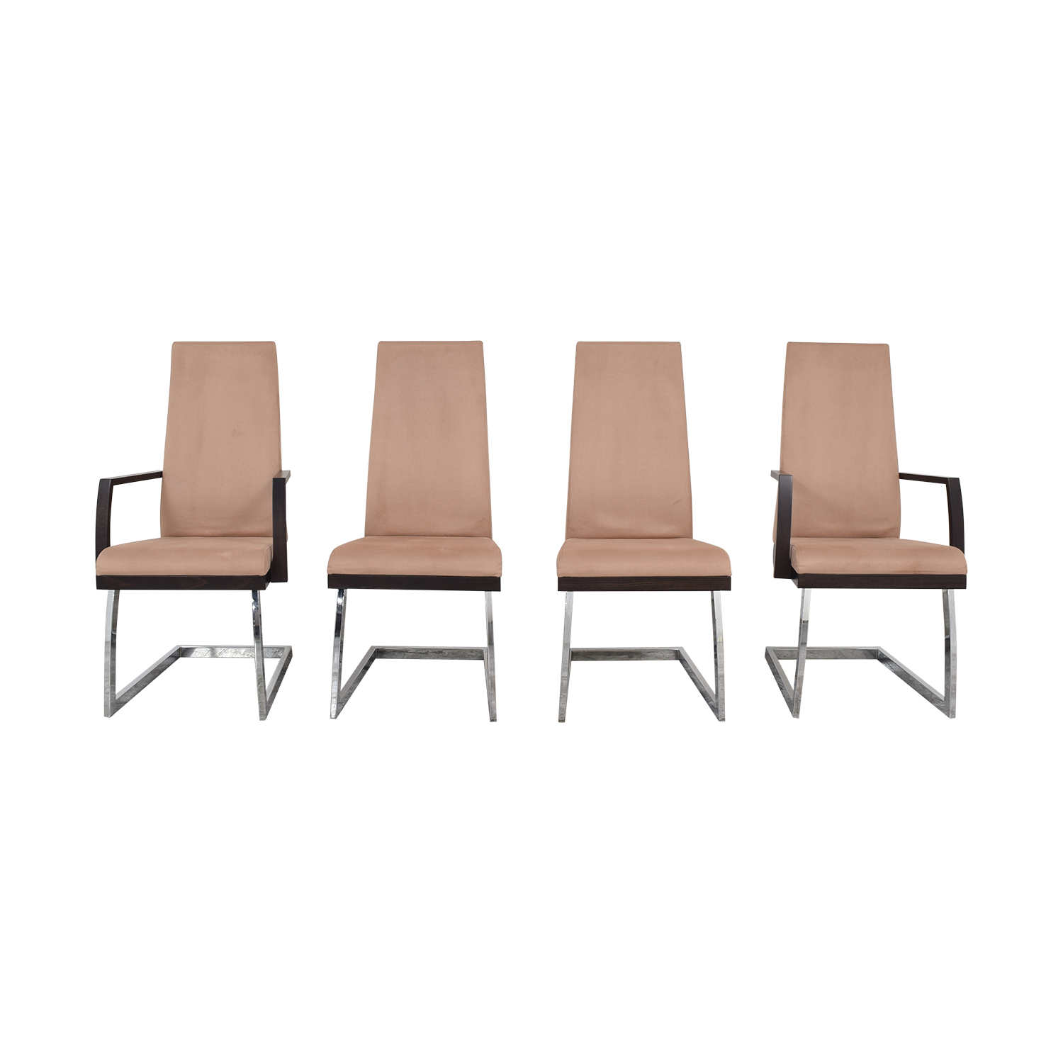 Costantini Pietro Costantini Pietro Dining Chairs for sale