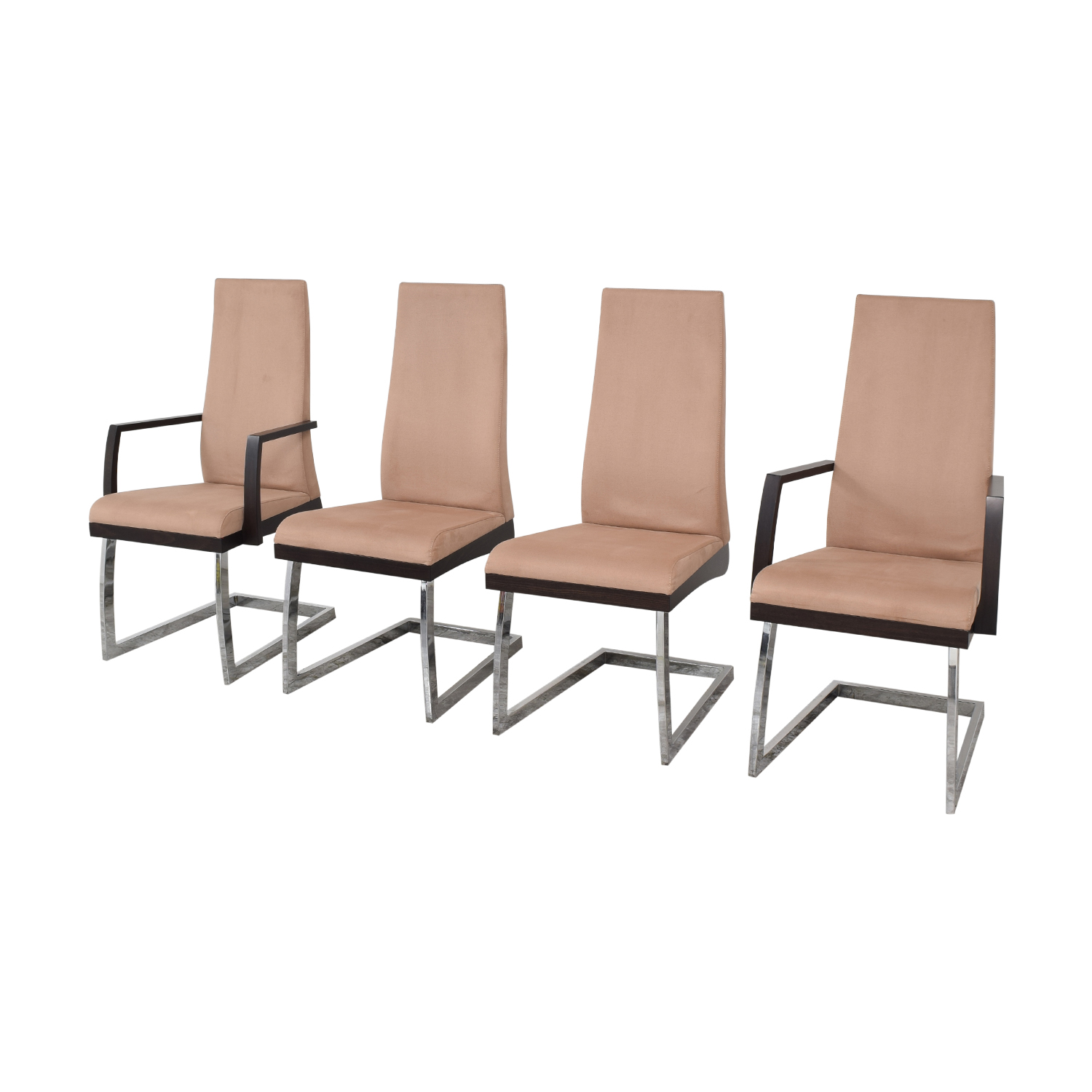 shop Costantini Pietro Dining Chairs Costantini Pietro