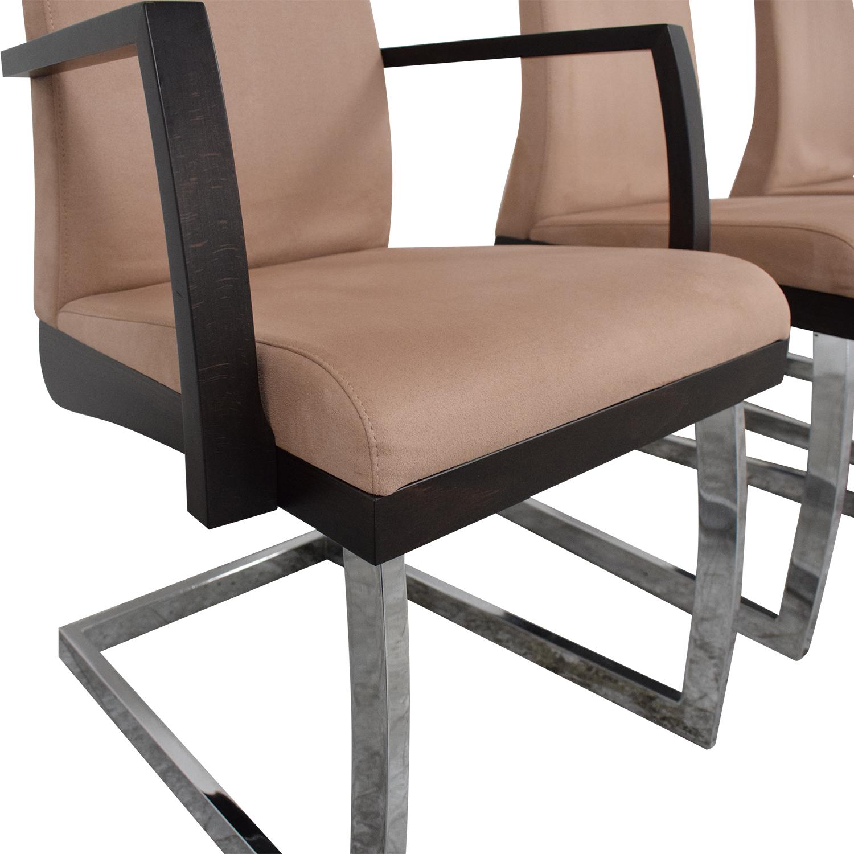 Costantini Pietro Costantini Pietro Dining Chairs