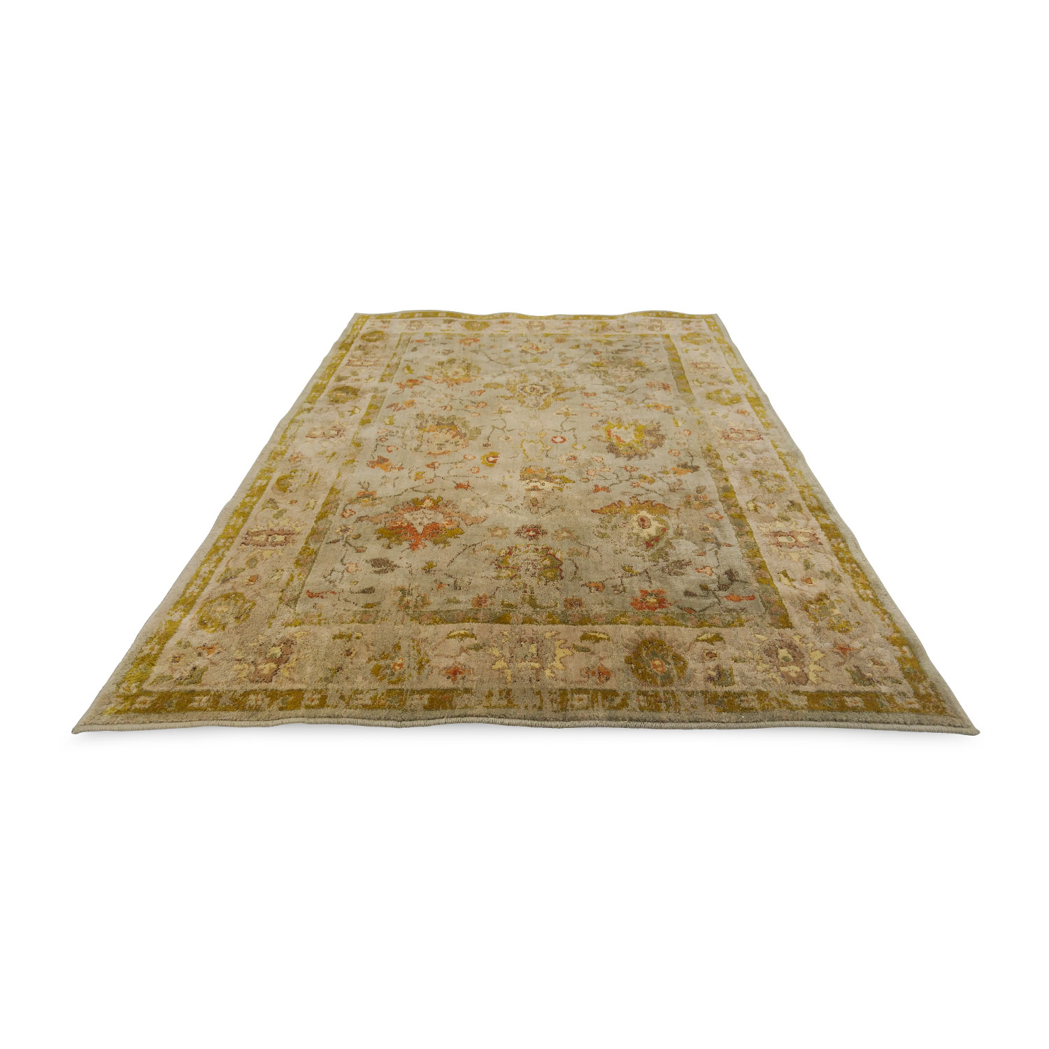 50 off home decorators barletta area rug decor for Home decorators rugs sale