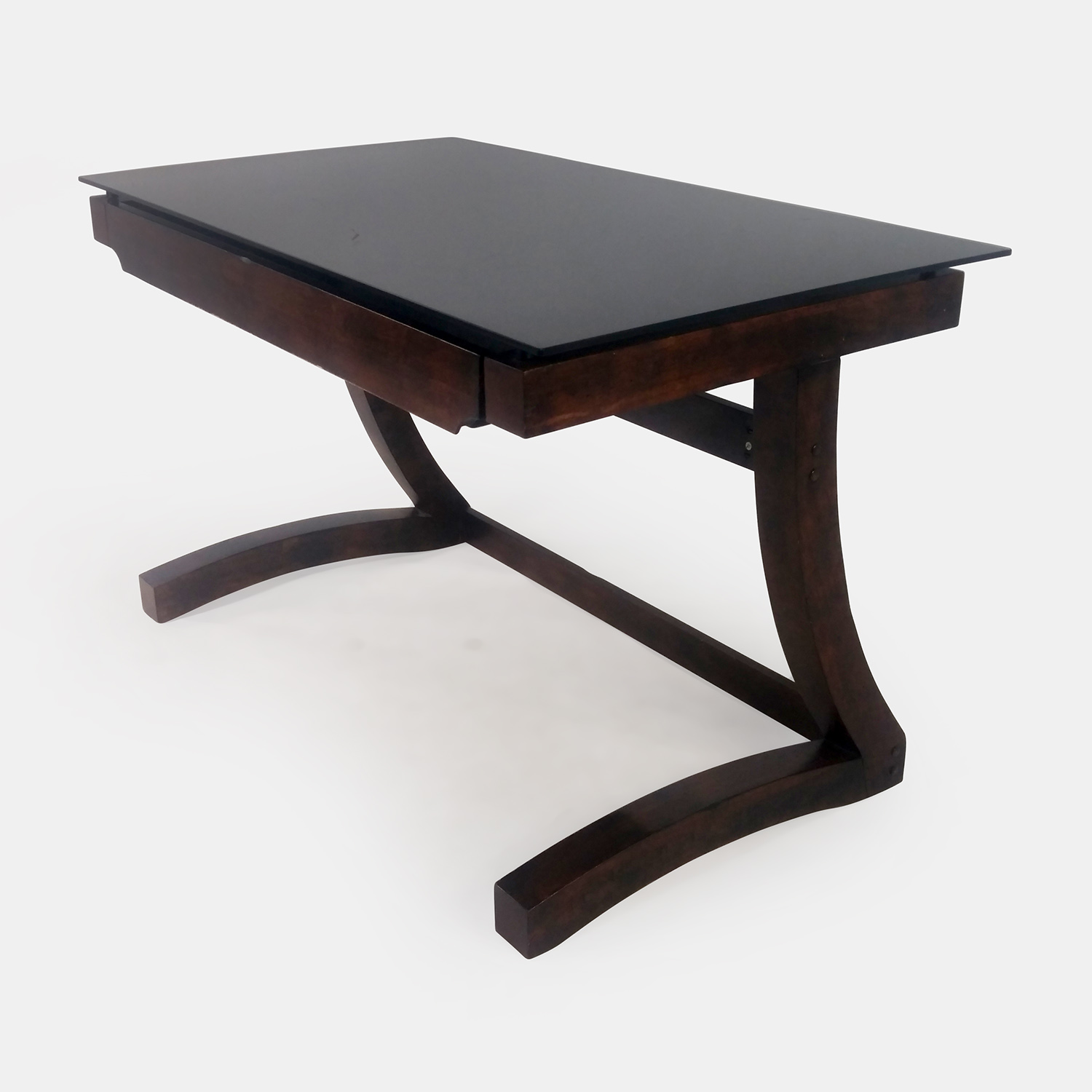 Beau Buy Raymour And Flanigan Raymour And Flanigan Computer Desk Online
