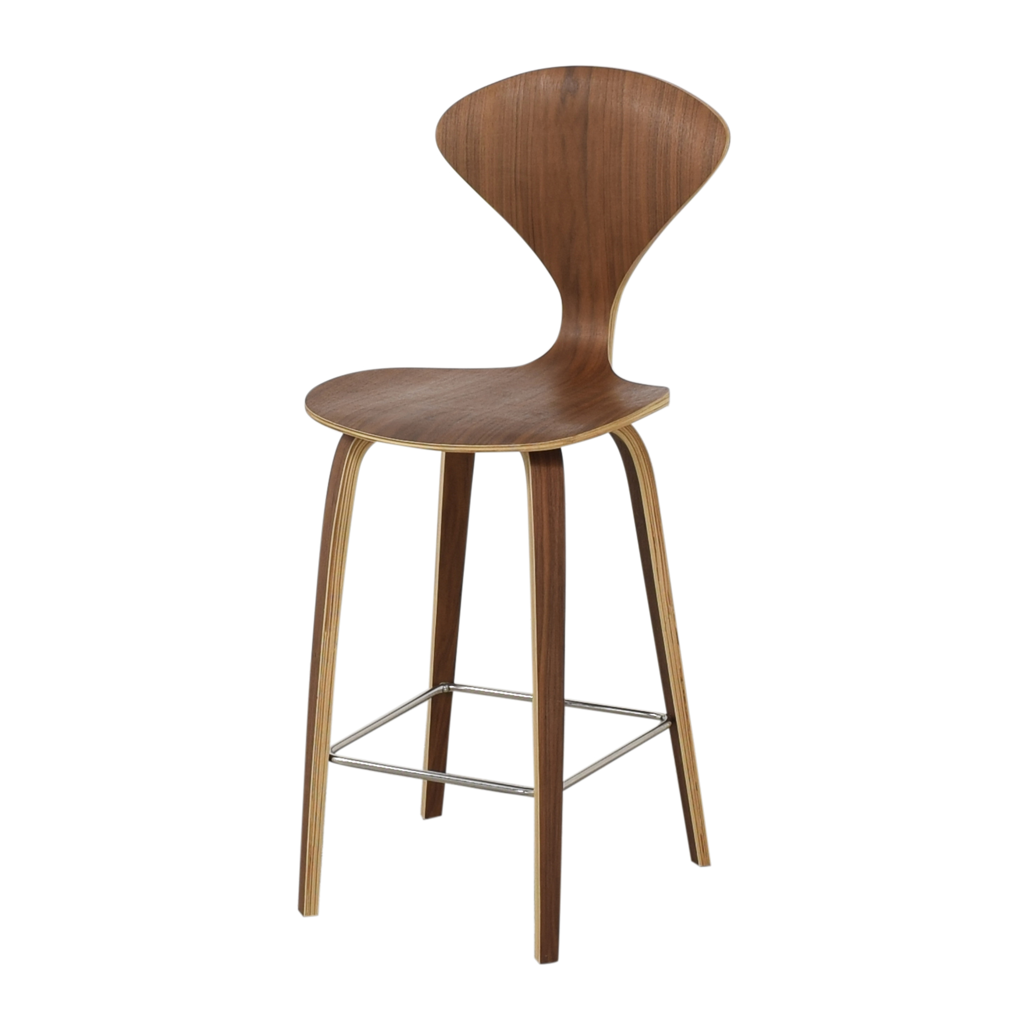 Rove Concepts Rove Concepts Norman Counter Stools Chairs