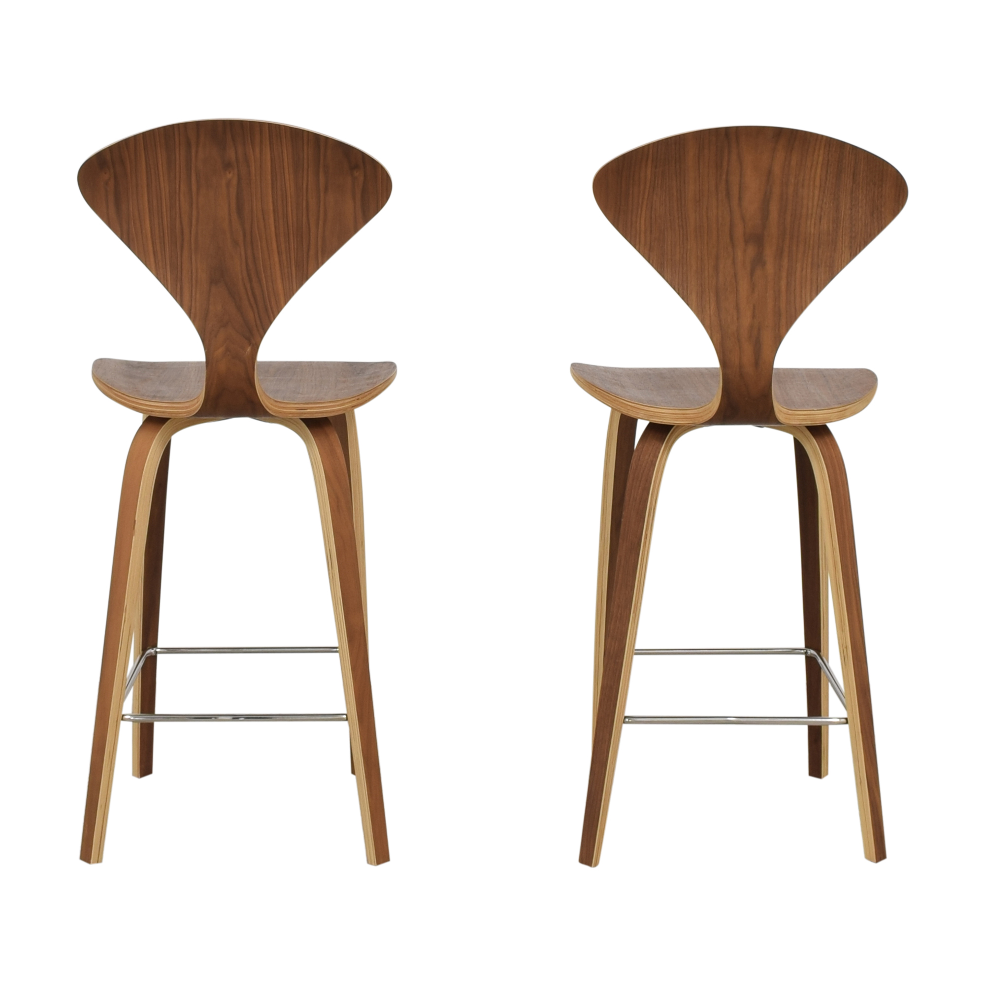 Rove Concepts Norman Counter Stools / Chairs