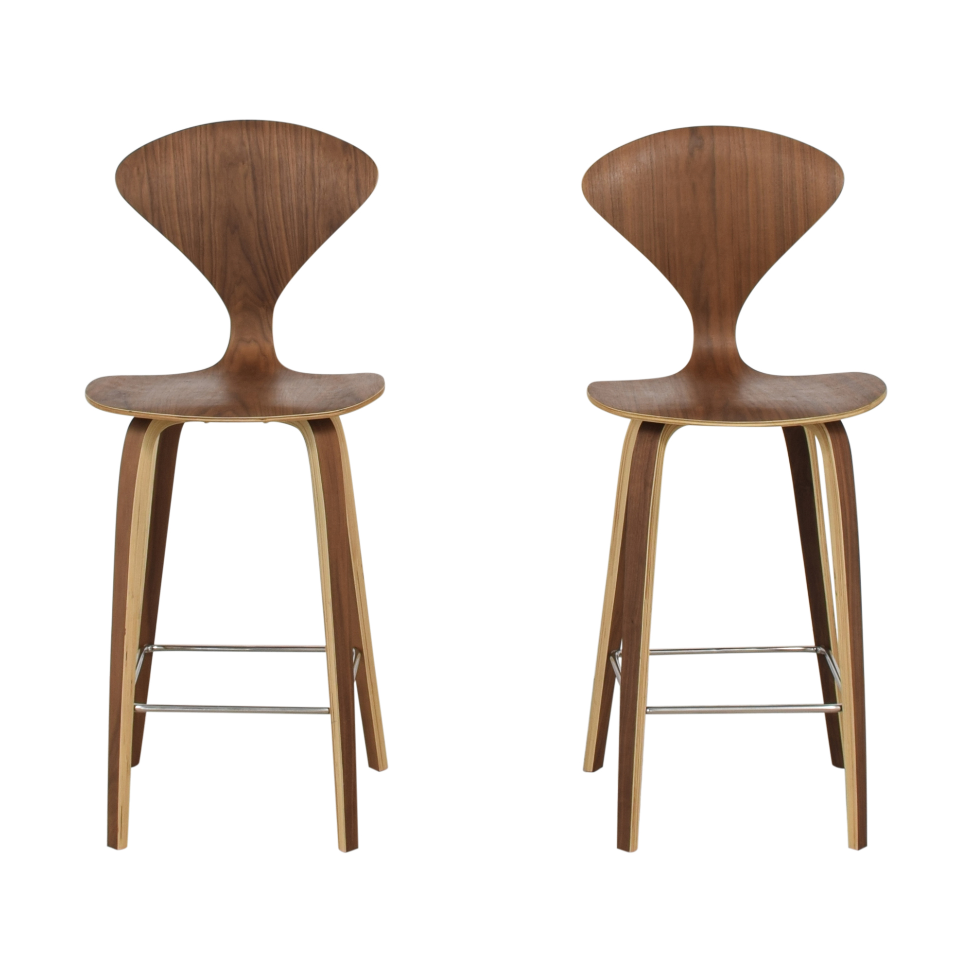 Rove Concepts Rove Concepts Norman Counter Stools discount