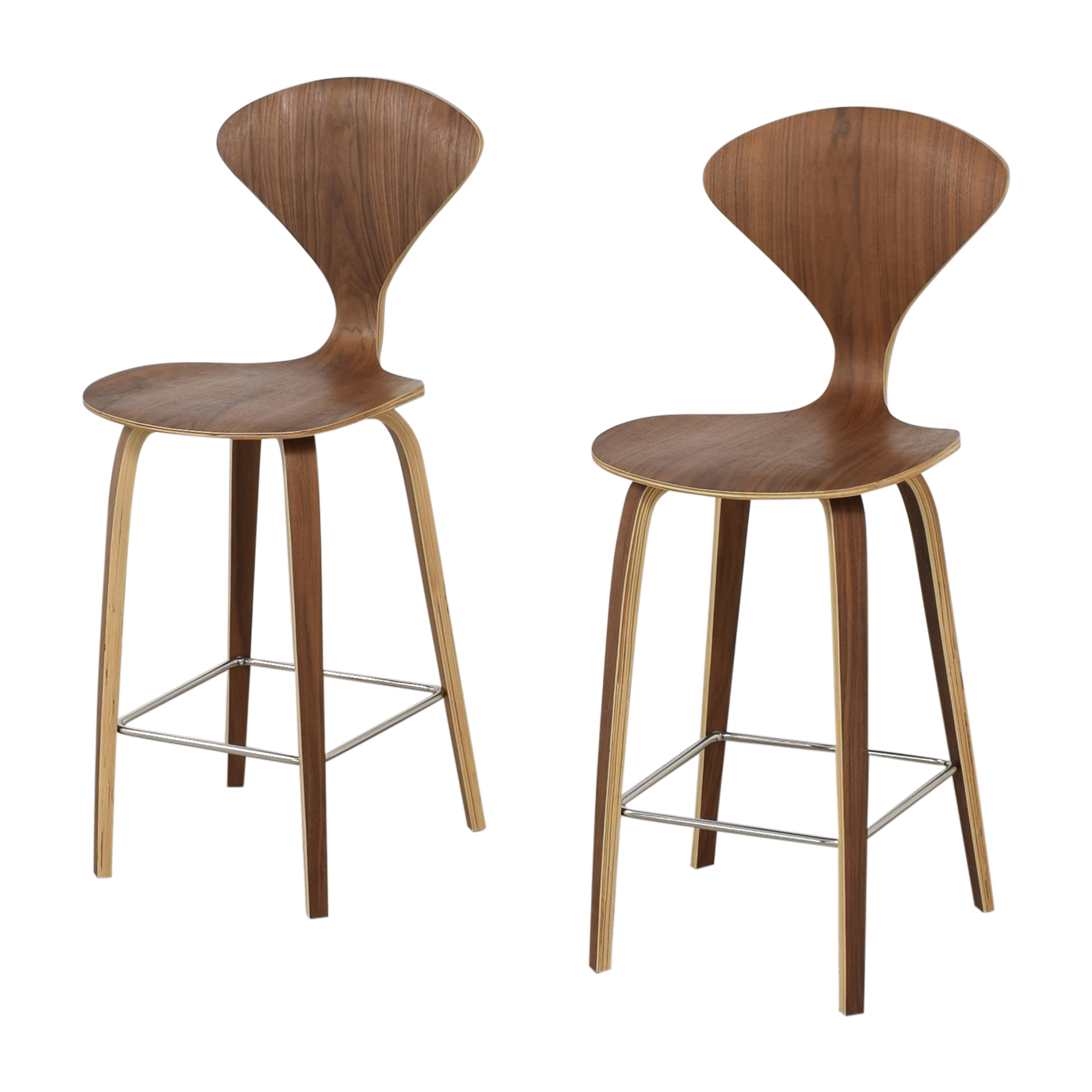 Rove Concepts Rove Concepts Norman Counter Stools nj