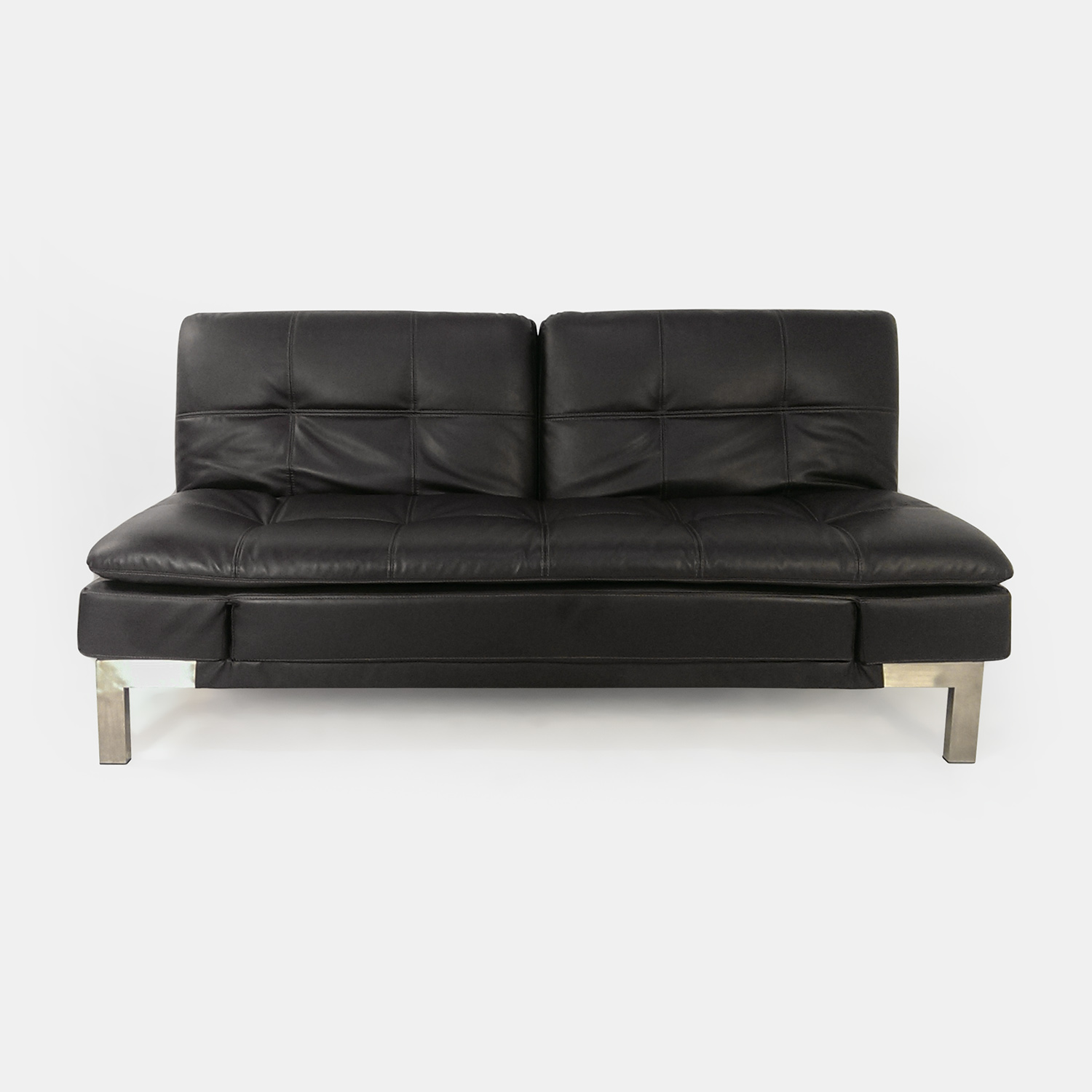 Leather Sofa Price: Leather Sofa Price Fabulous Black Leather Sofa Set Sets