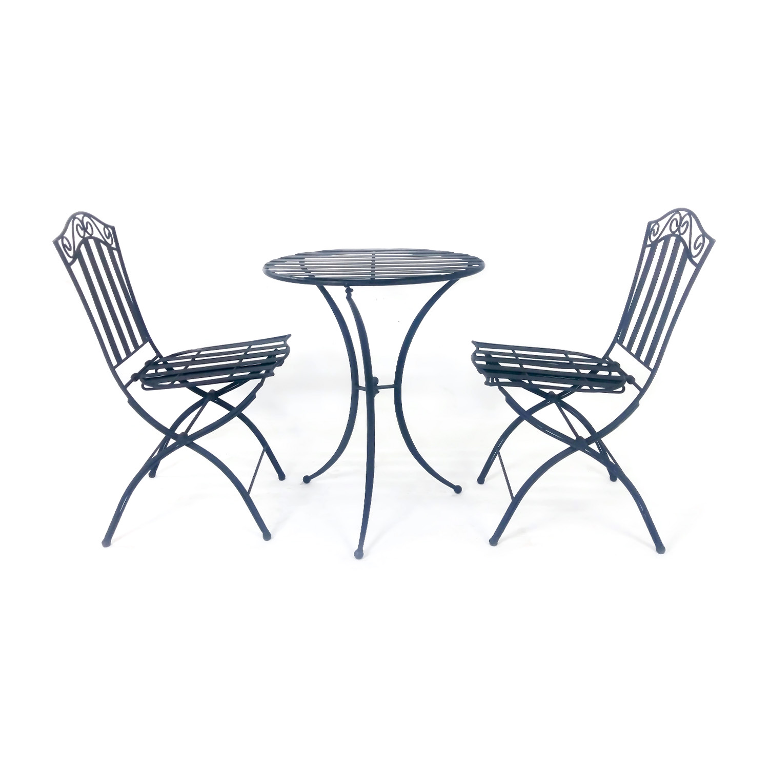 Bistro dining set for sale