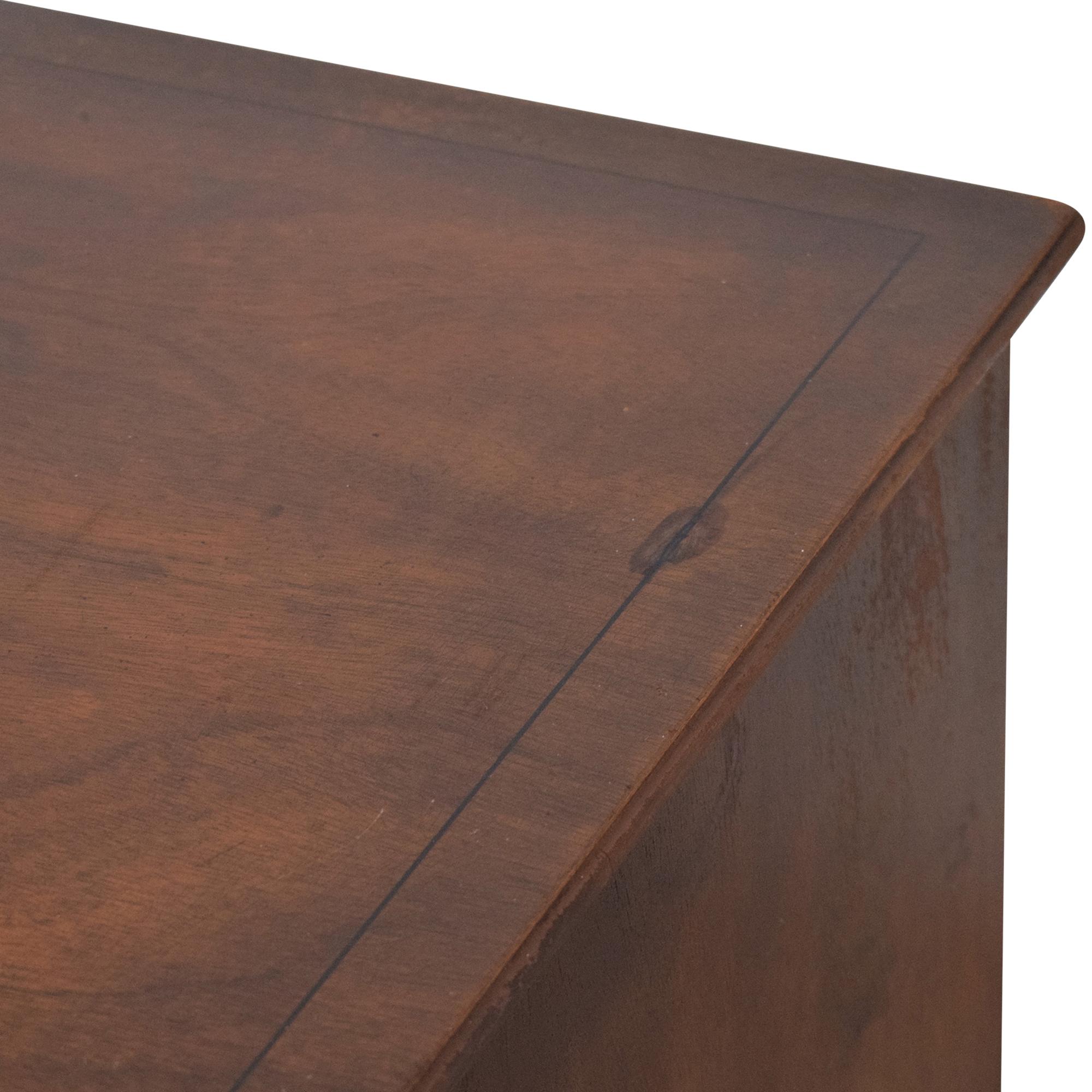 Henredon Furniture Henredon Furniture Cabinet for sale
