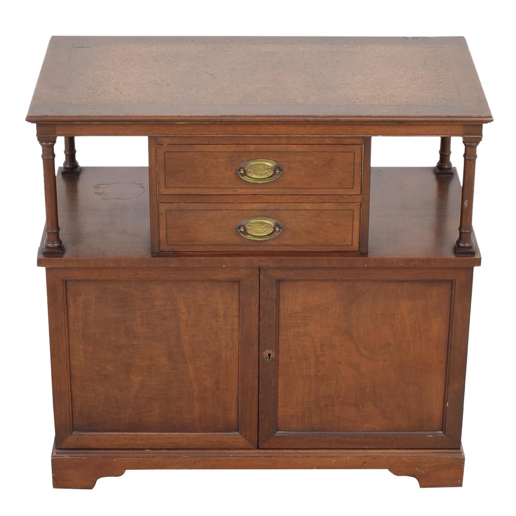 74 Off Henredon Furniture