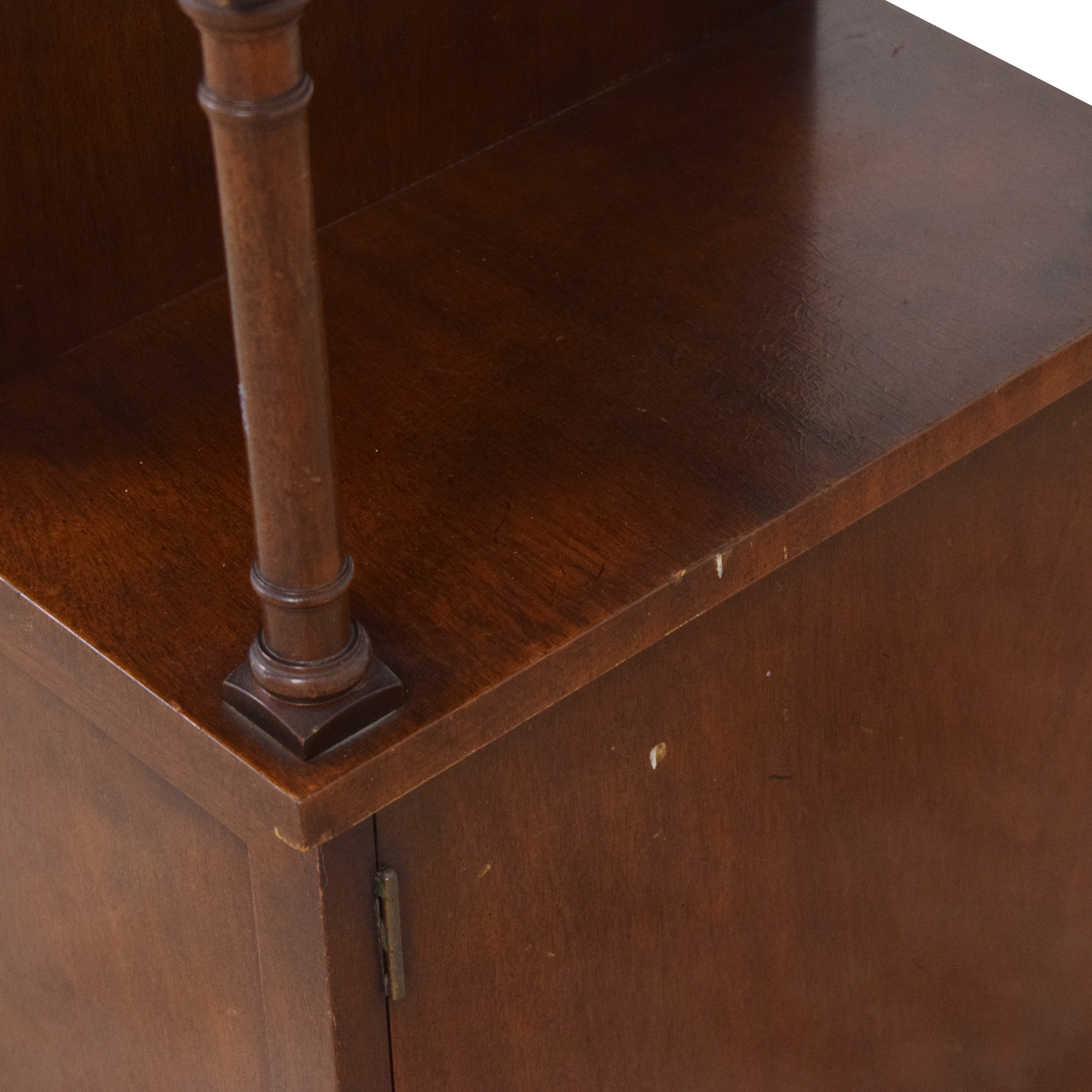 Henredon Used Furniture Coffee Tables Ideas