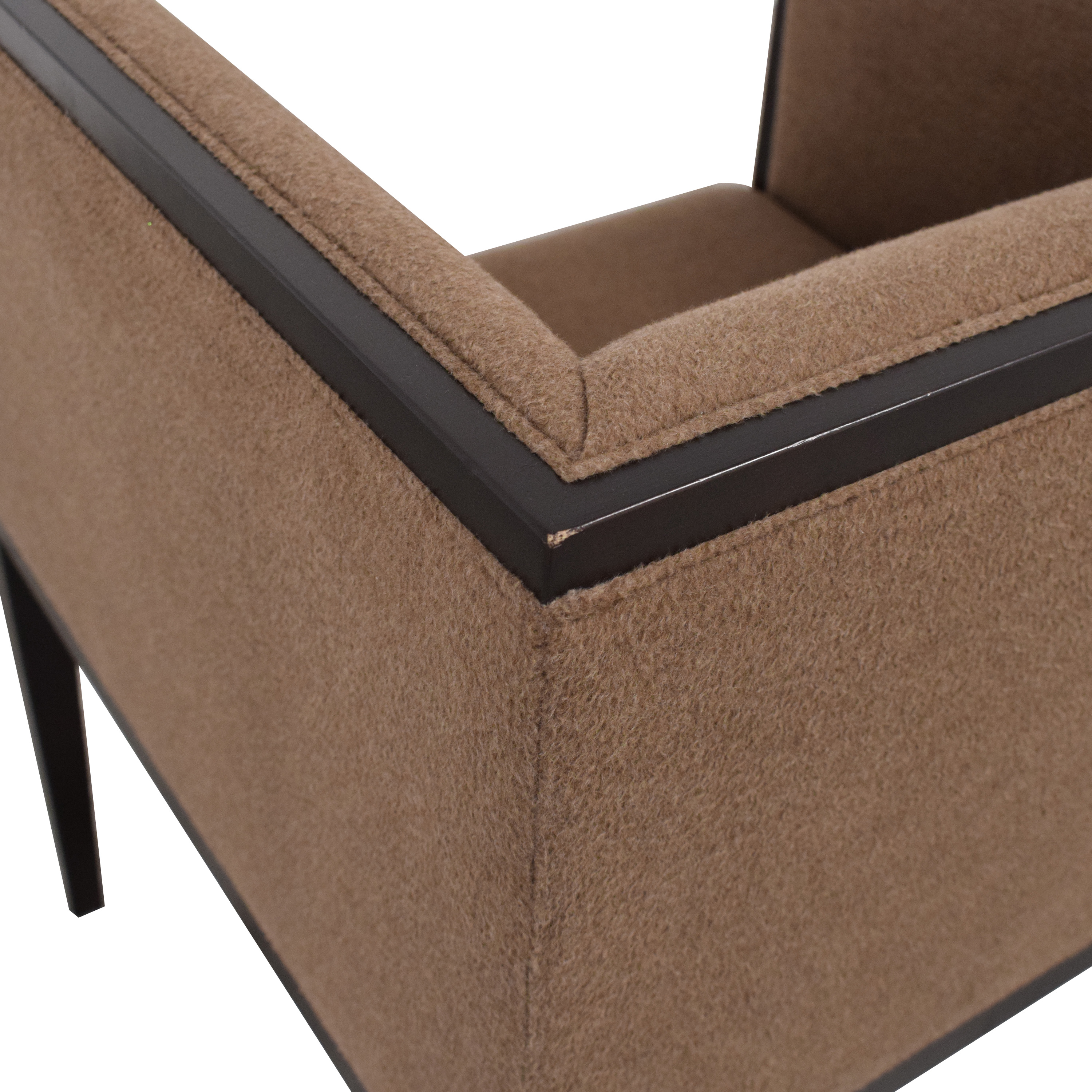 buy Hudson Furniture & Bedding Hudson Furniture & Bedding Contemporary Accent Chair online