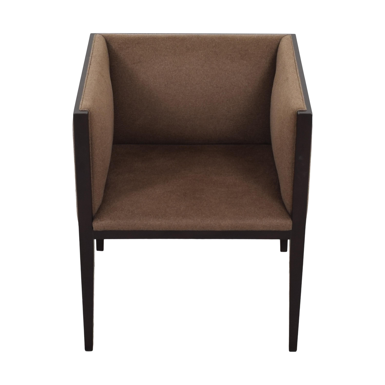 buy Hudson Furniture & Bedding Contemporary Dining Chair Hudson Furniture & Bedding Chairs