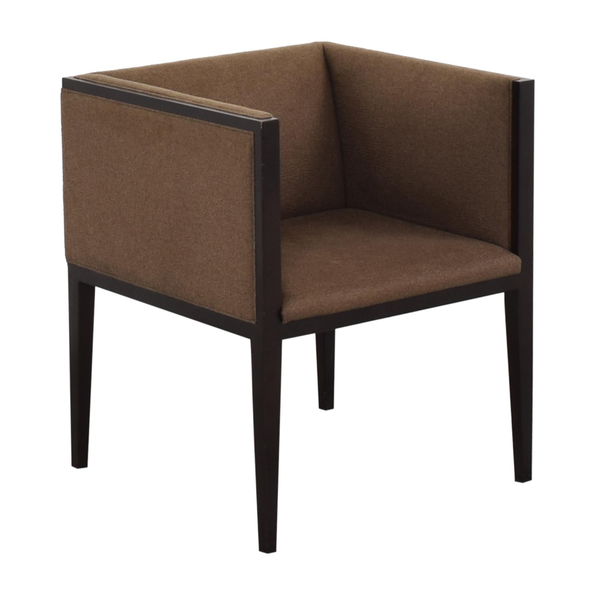 shop Hudson Furniture & Bedding Hudson Furniture & Bedding Tuxedo Accent Chair online