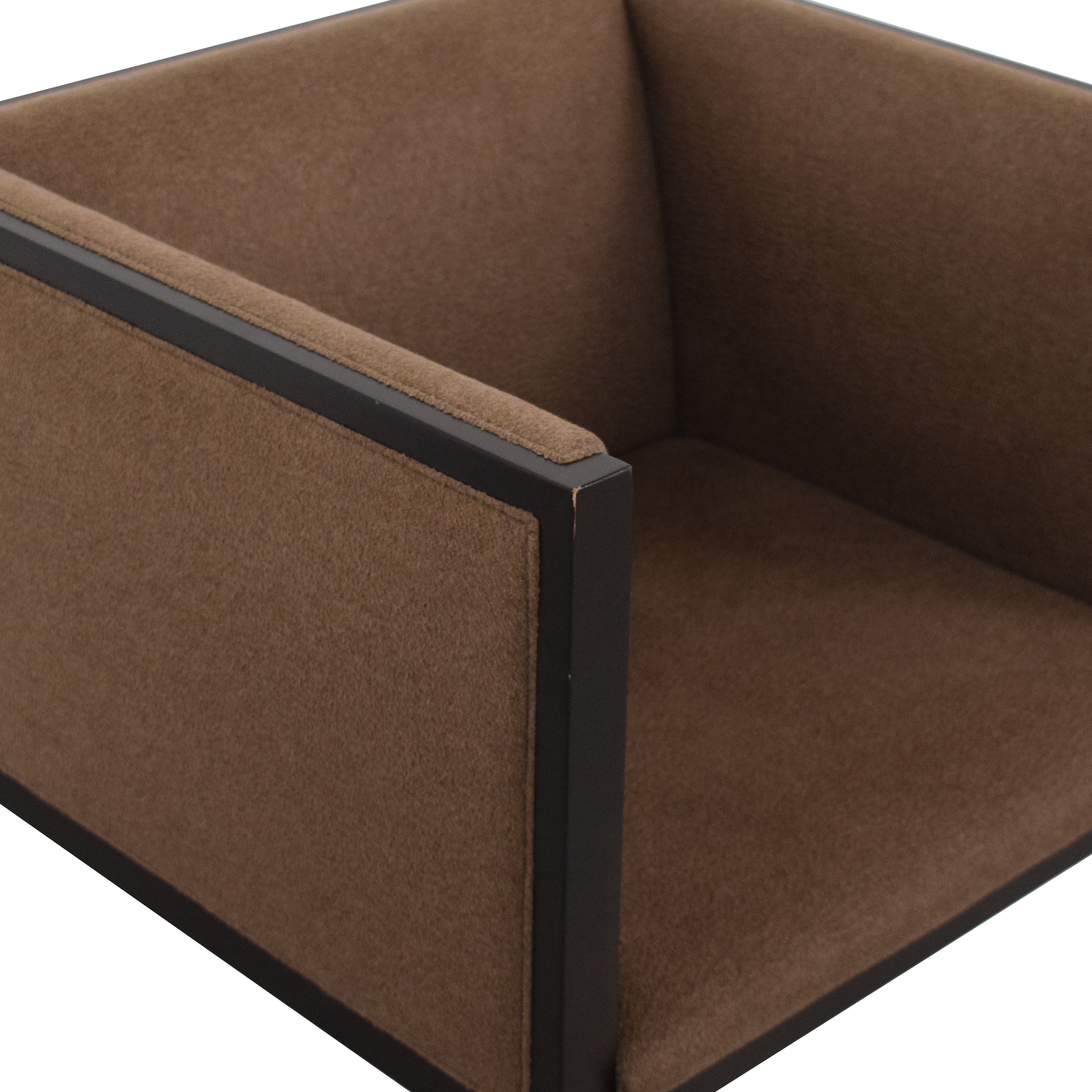Hudson Furniture & Bedding Contemporary Dining Chair / Chairs