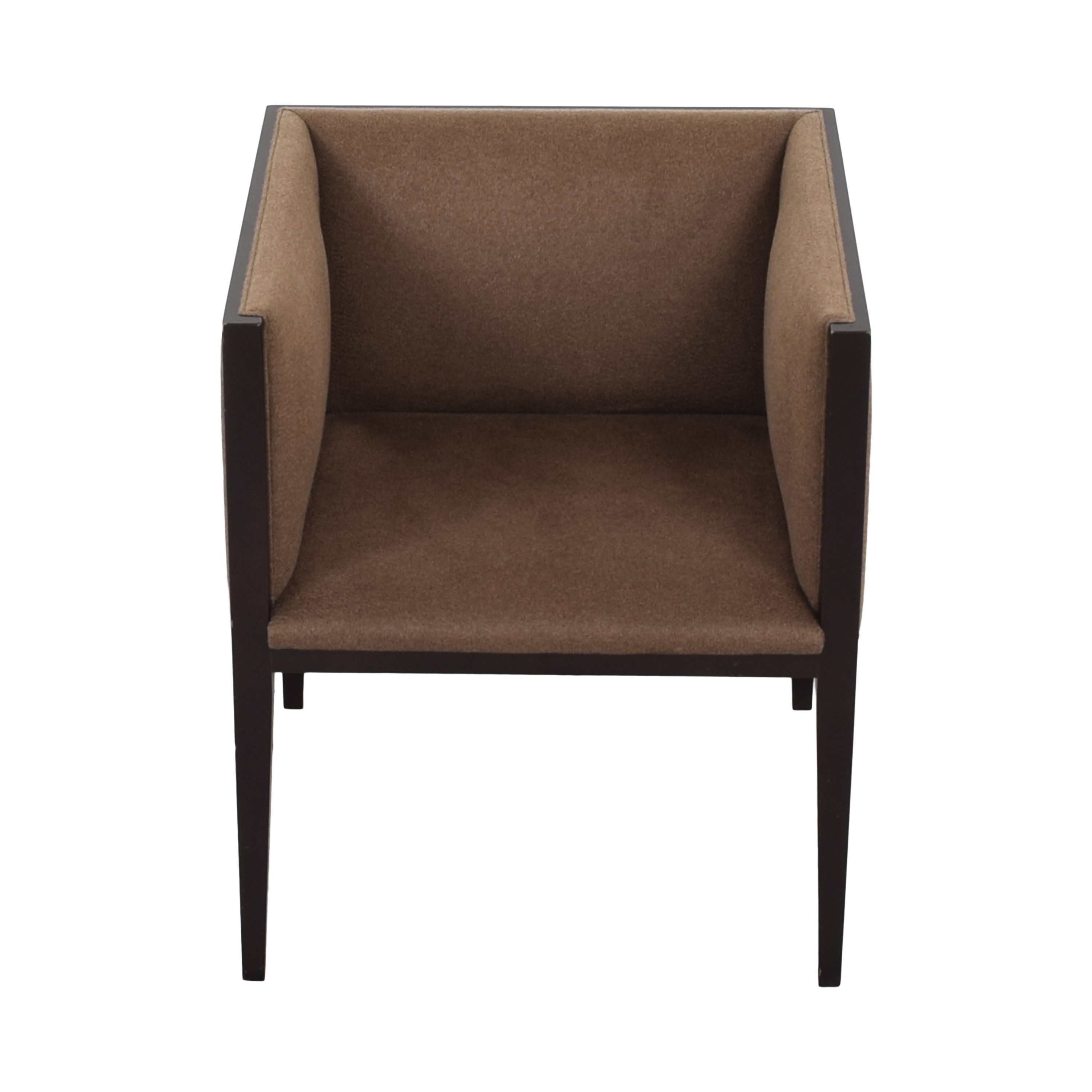 Hudson Furniture & Bedding Hudson Furniture & Bedding Contemporary Dining Chair price