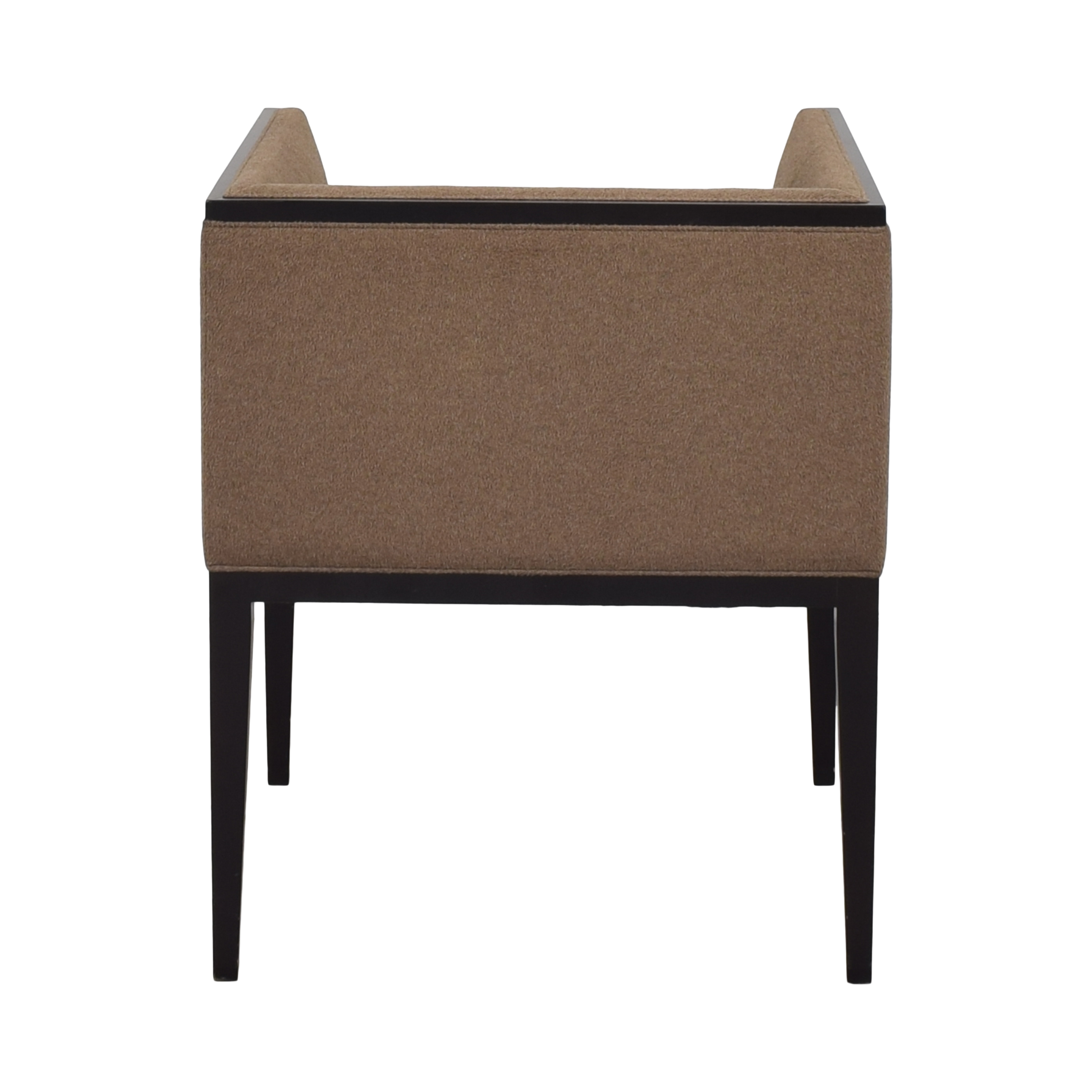 Hudson Furniture & Bedding Hudson Furniture & Bedding Contemporary Dining Chair nyc