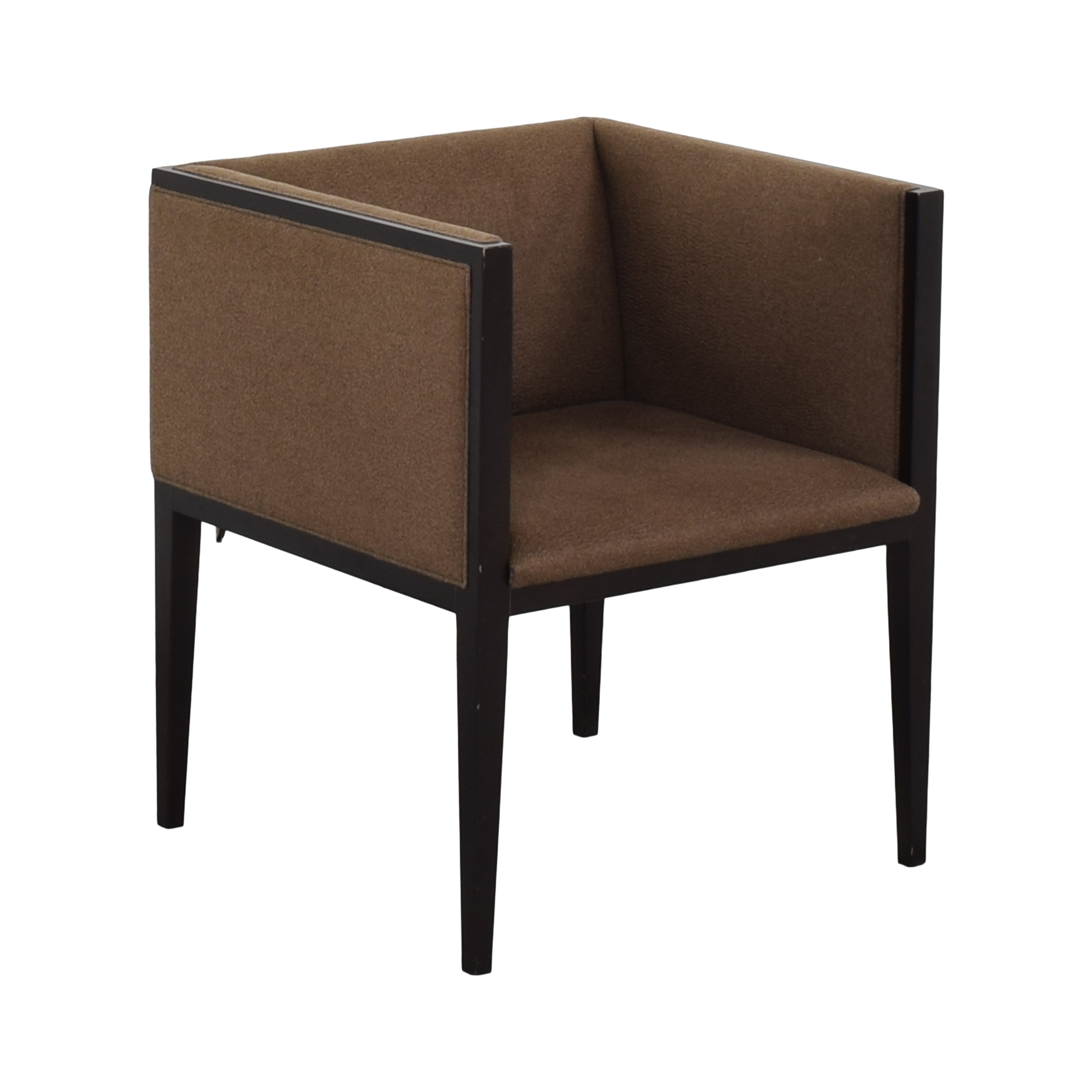 Hudson Furniture & Bedding Hudson Furniture & Bedding Contemporary Dining Chair Chairs