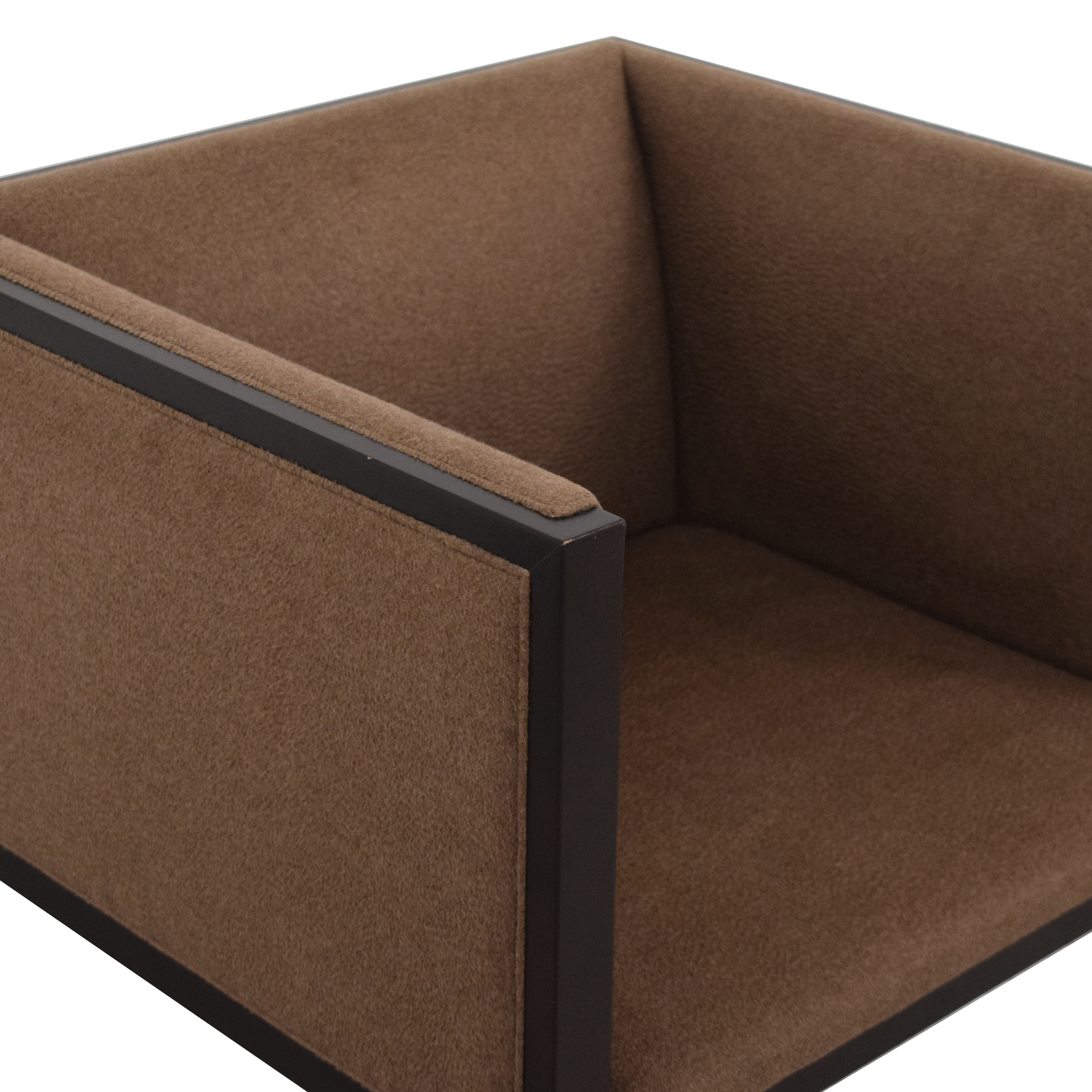 Hudson Furniture & Bedding Hudson Furniture & Bedding Contemporary Dining Chair discount