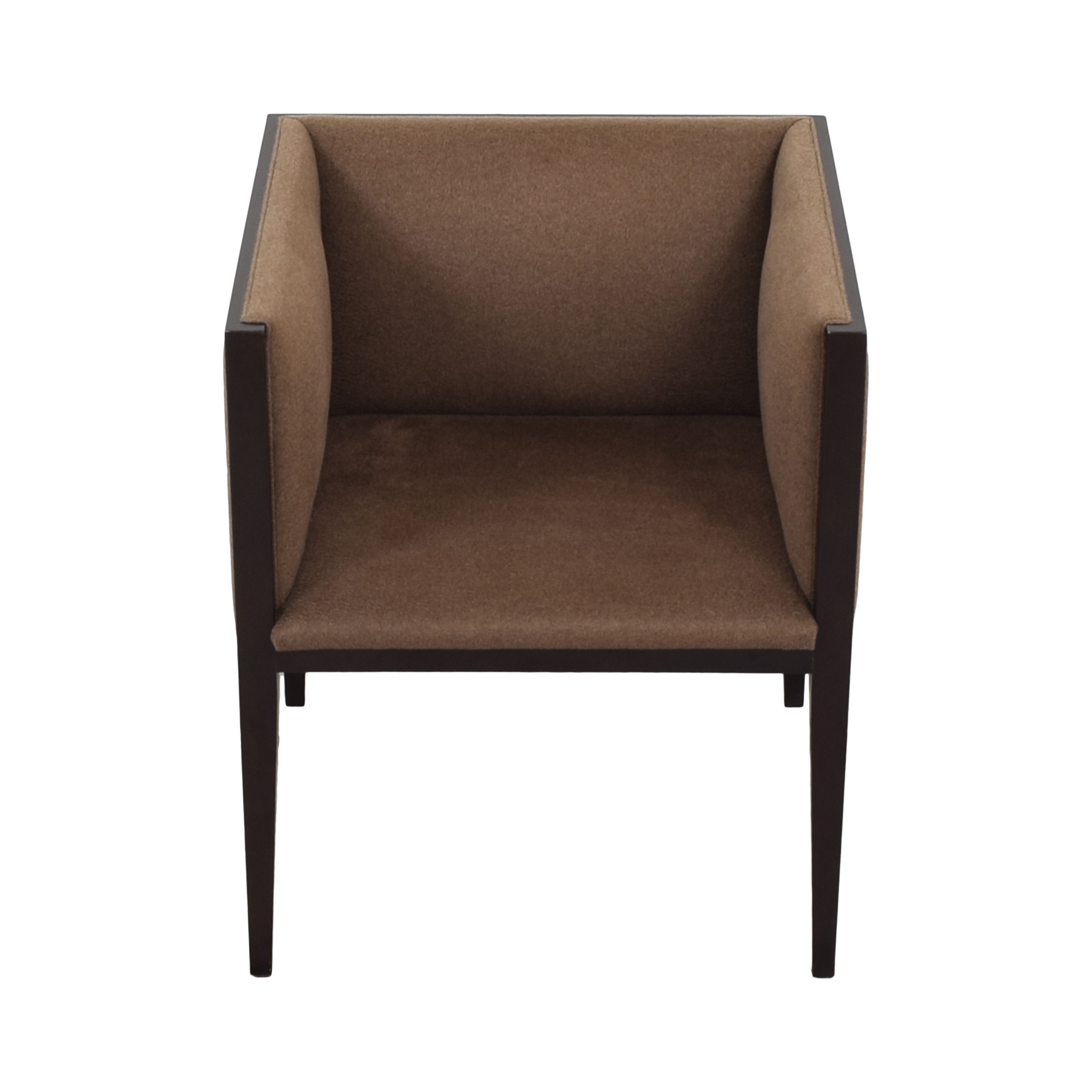 Hudson Furniture & Bedding Hudson Furniture & Bedding Contemporary Dining Chair nj