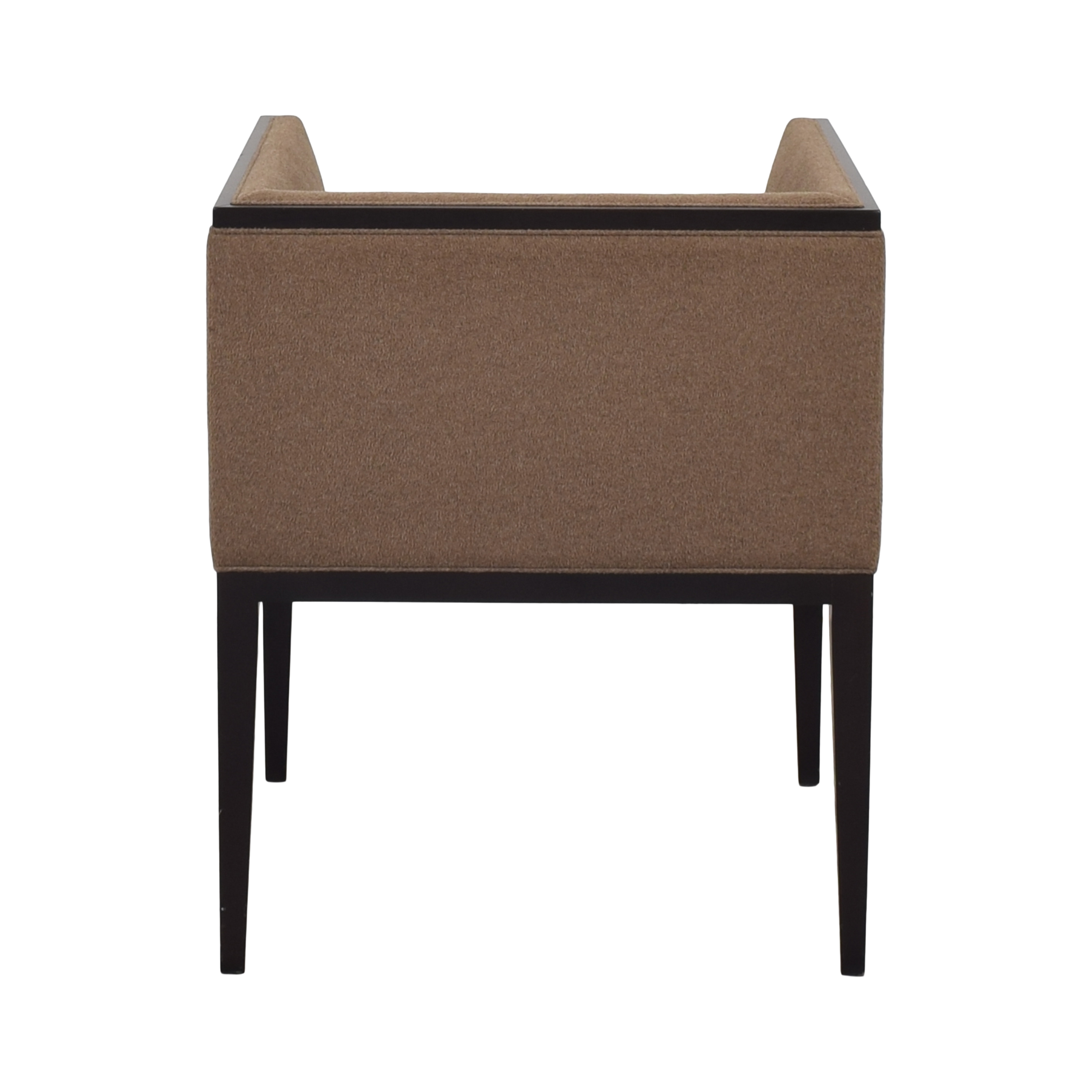 Hudson Furniture & Bedding Hudson Furniture & Bedding Contemporary Dining Chair ma