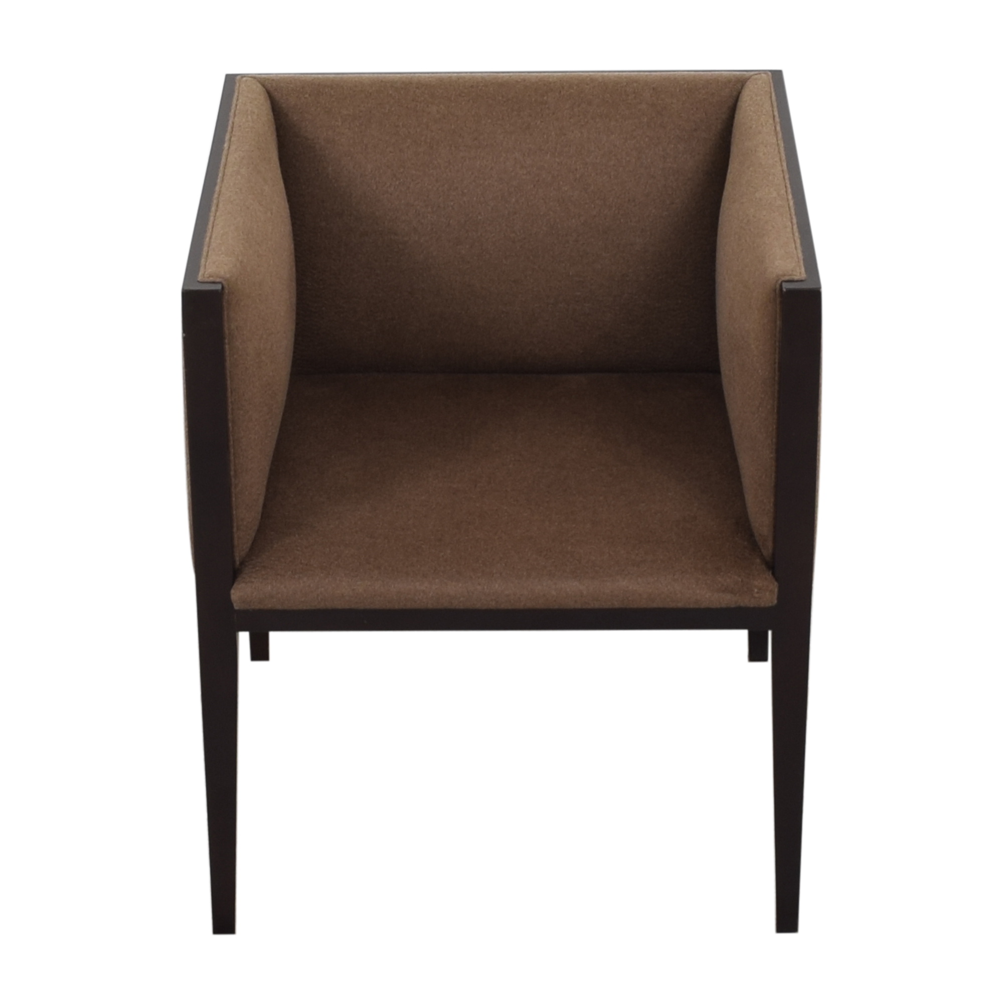 buy Hudson Furniture & Bedding Hudson Furniture & Bedding Tuxedo Accent Chair online