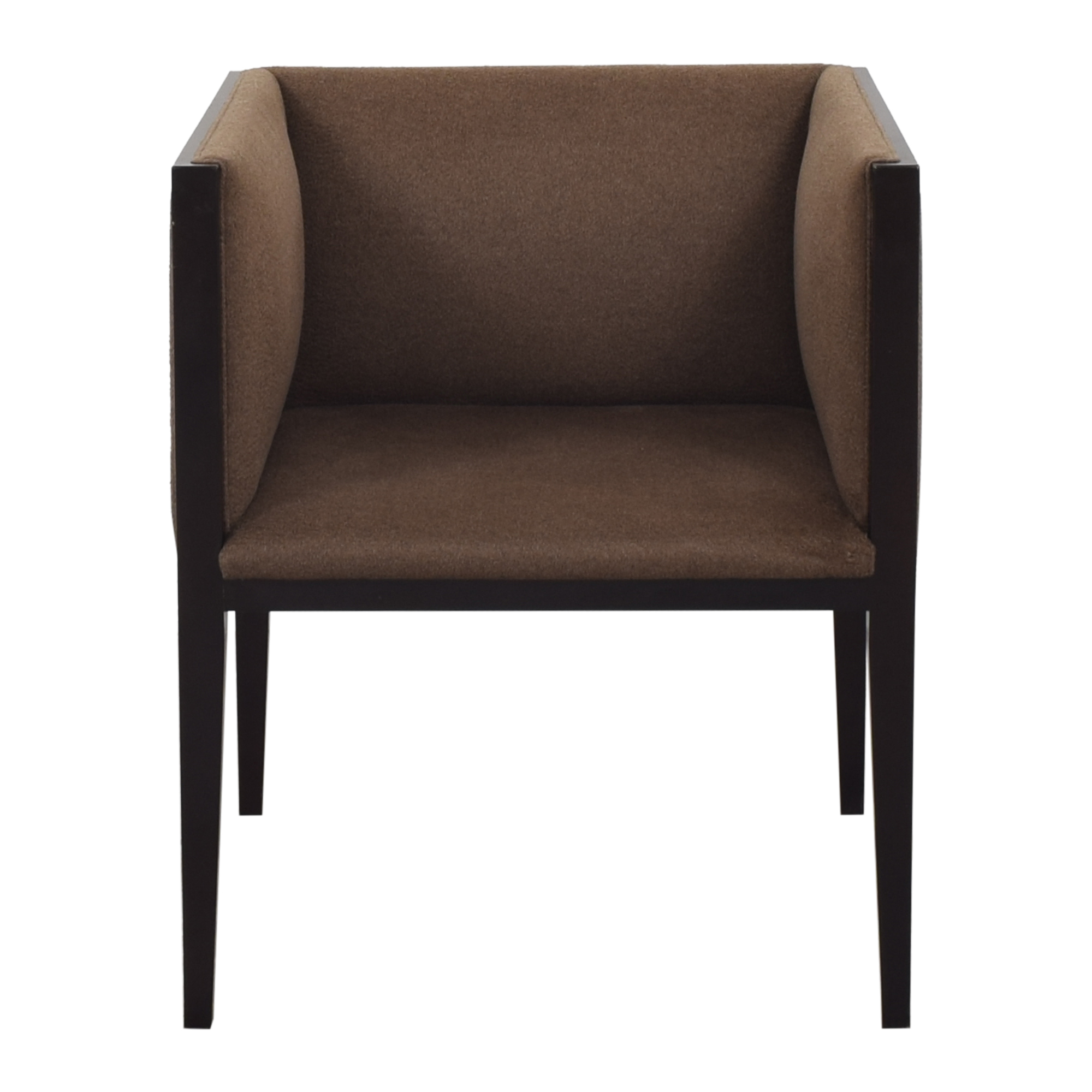 Hudson Furniture Contemporary Dining Chair Hudson Furniture
