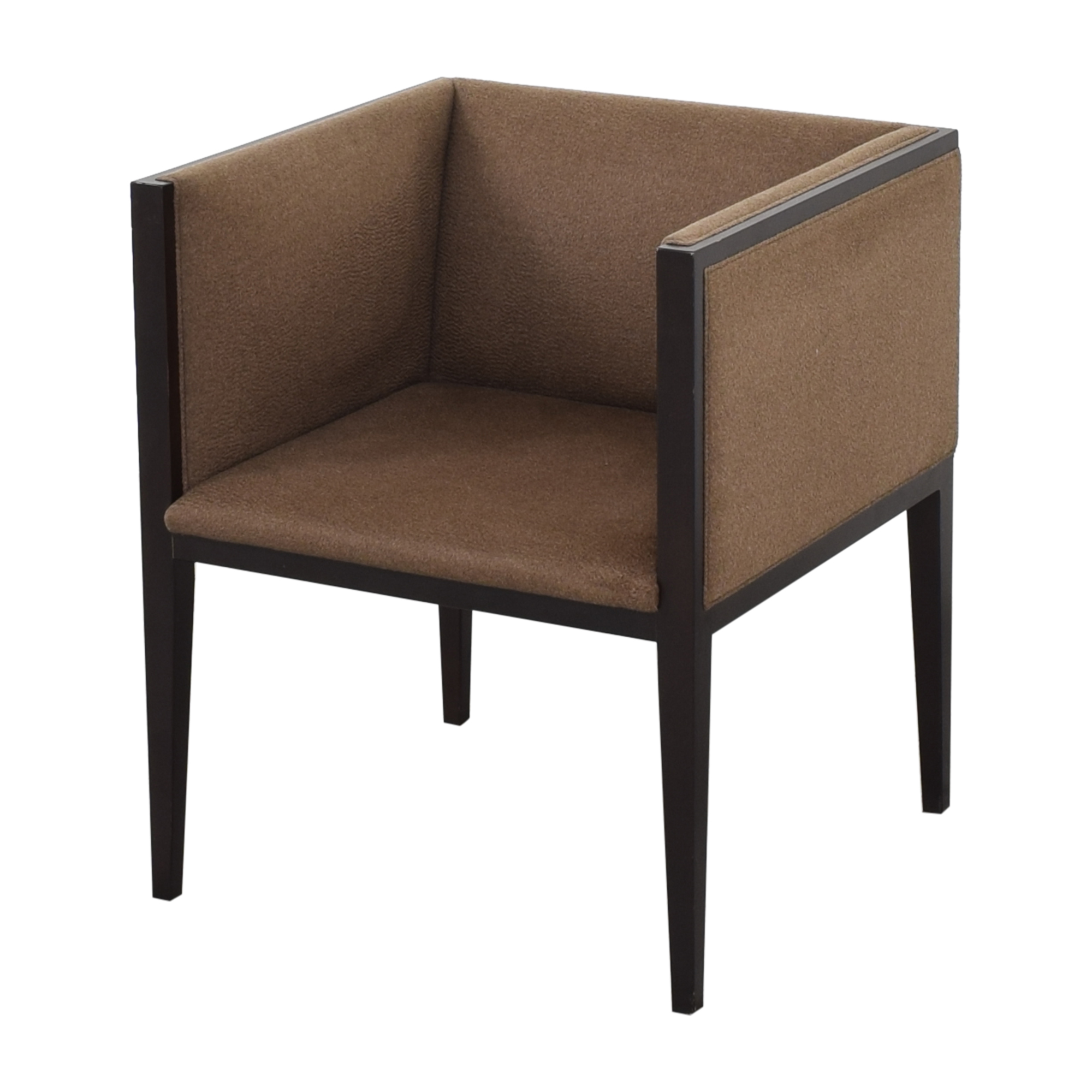 Hudson Furniture & Bedding Hudson Furniture & Bedding Tuxedo Accent Chair discount