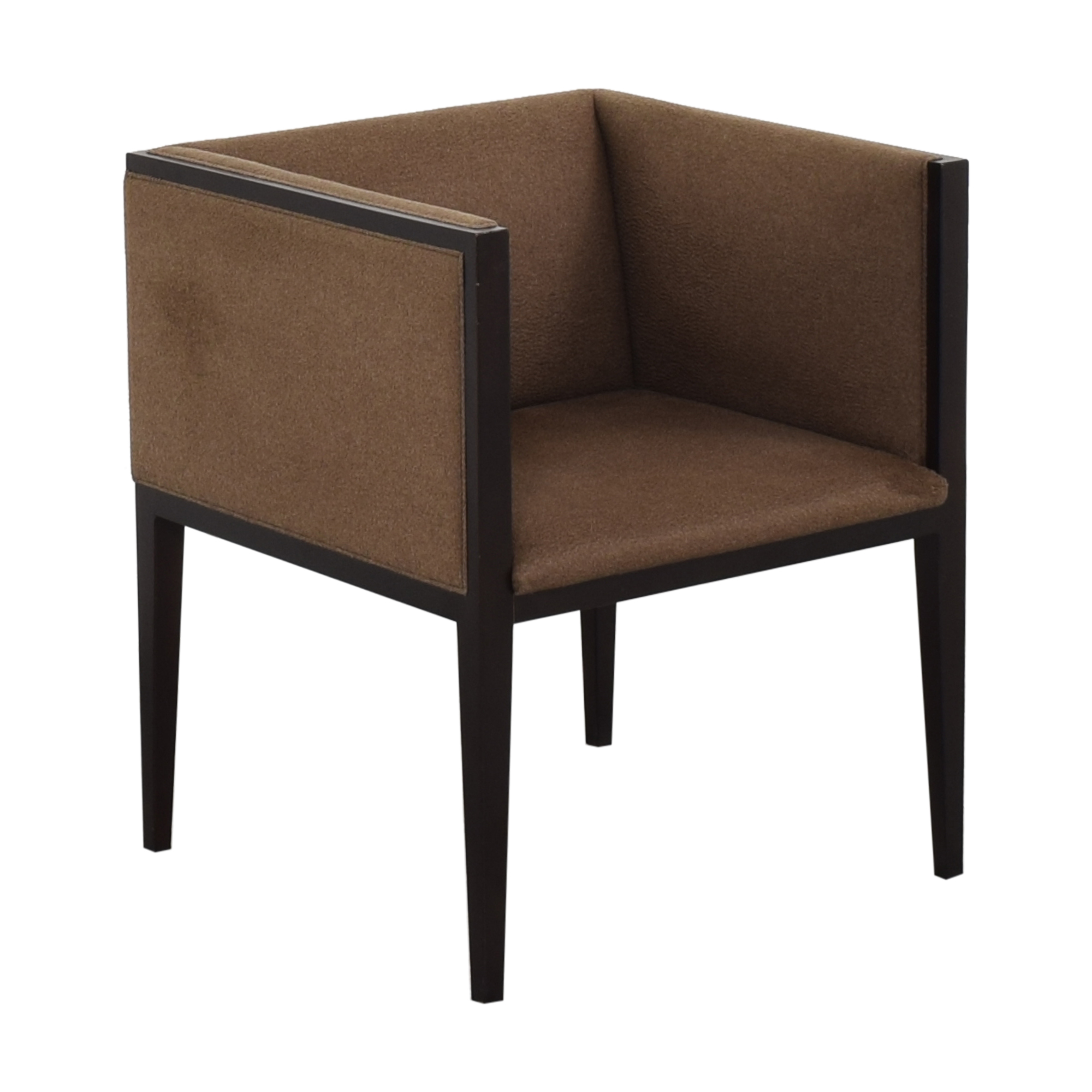 buy Hudson Furniture & Bedding Tuxedo Accent Chair Hudson Furniture & Bedding Chairs