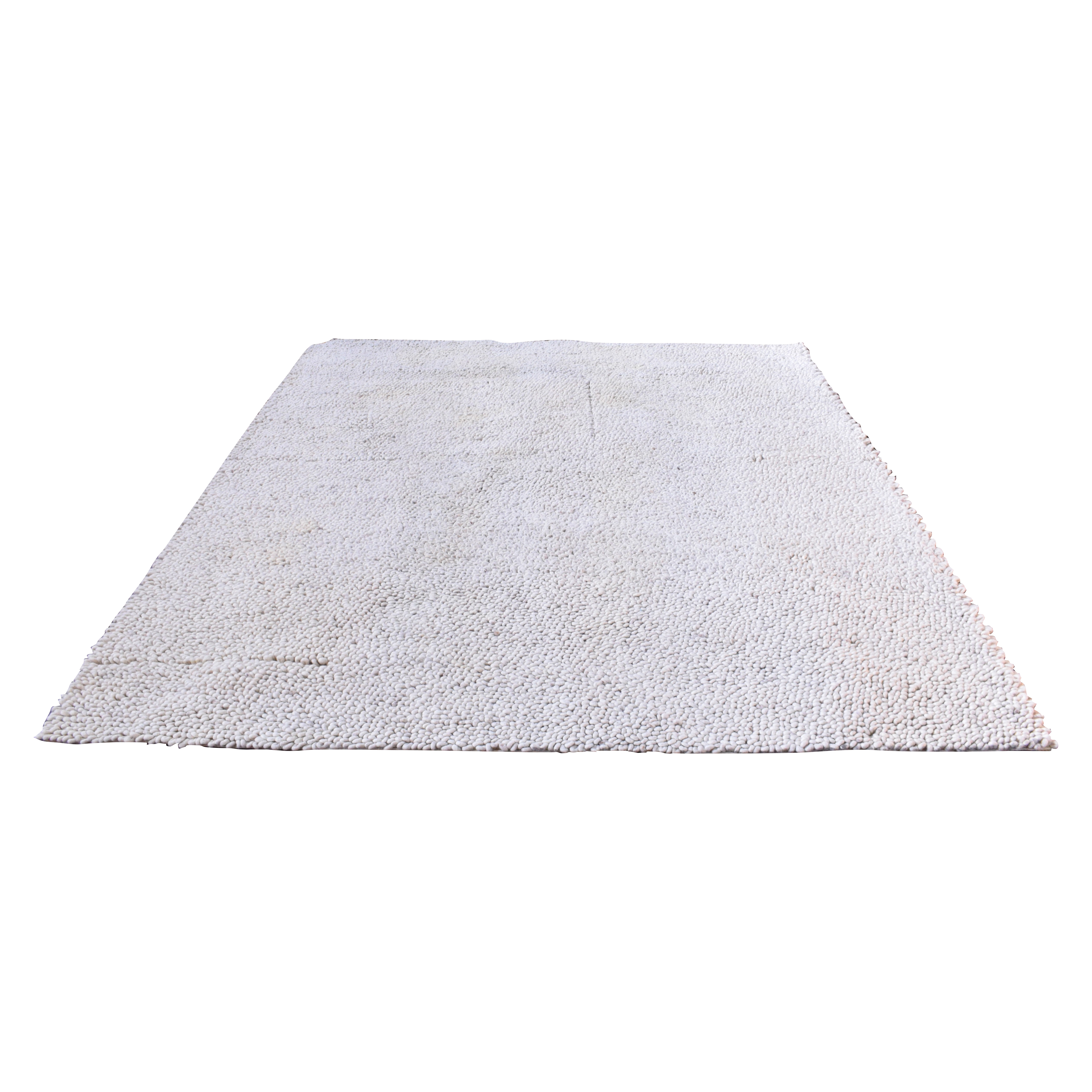 buy Moura Starr Area Rug Moura Starr Rugs