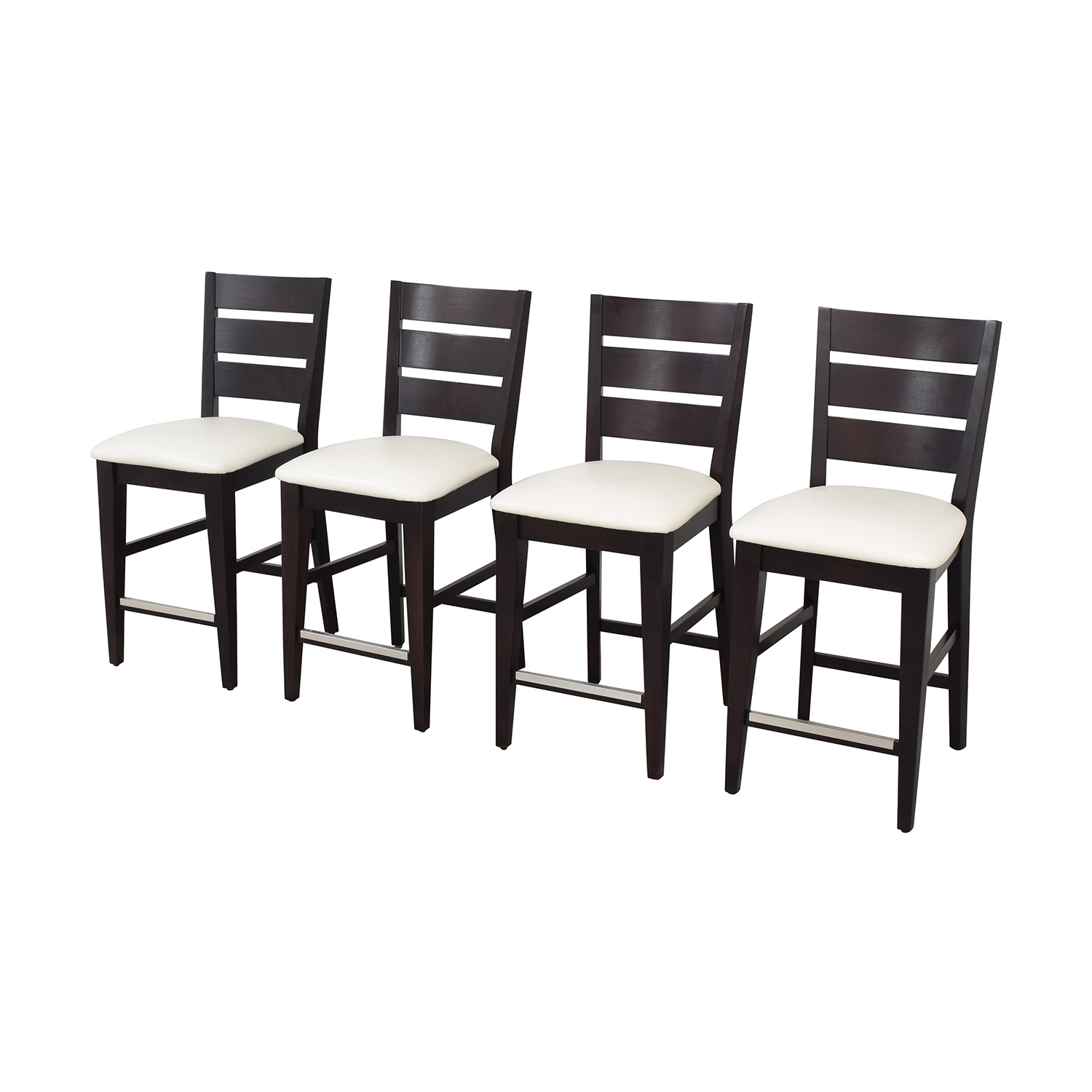Thomasville Thomasville Upholstered Bar Chairs Chairs