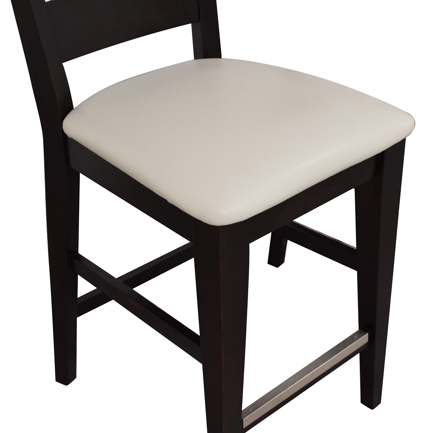 Thomasville Thomasville Upholstered Bar Chairs used
