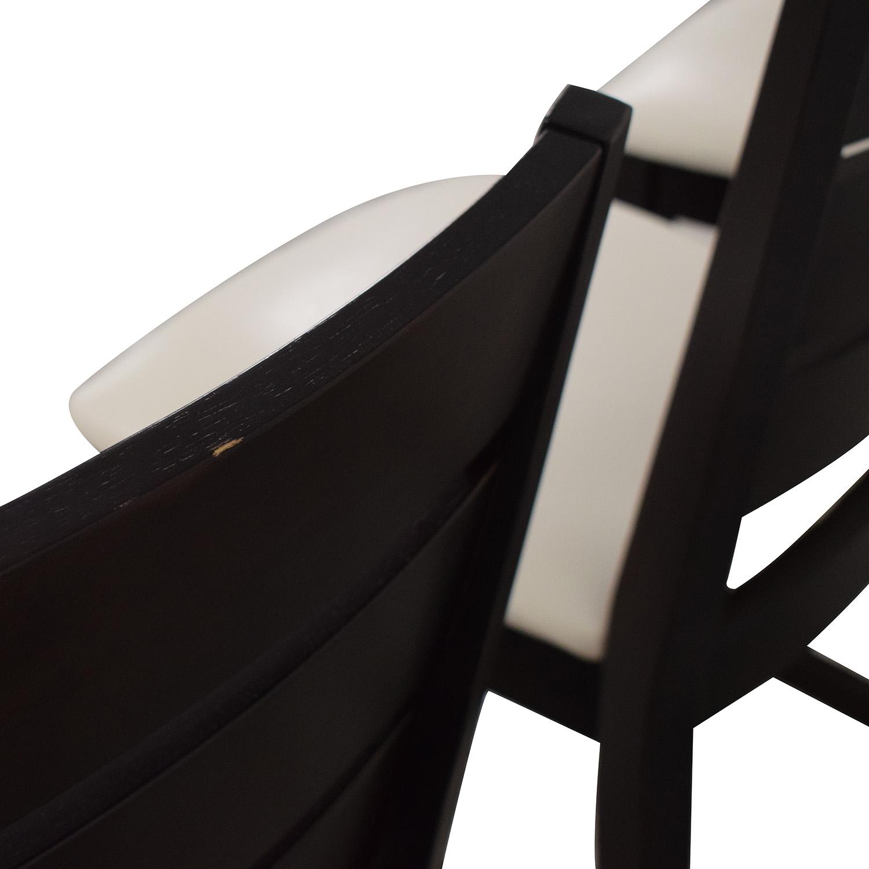 Thomasville Thomasville Upholstered Bar Chairs price