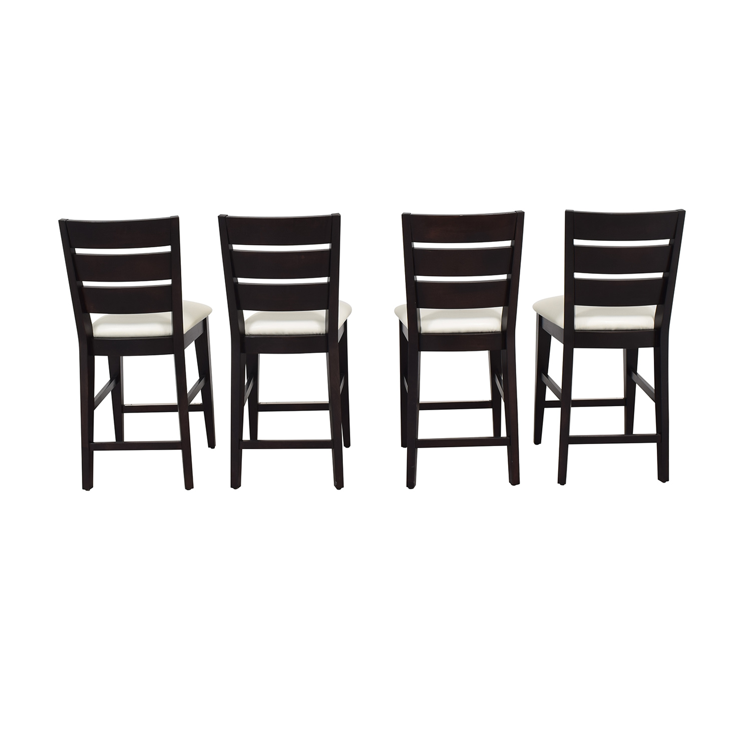 shop Thomasville Upholstered Bar Chairs Thomasville