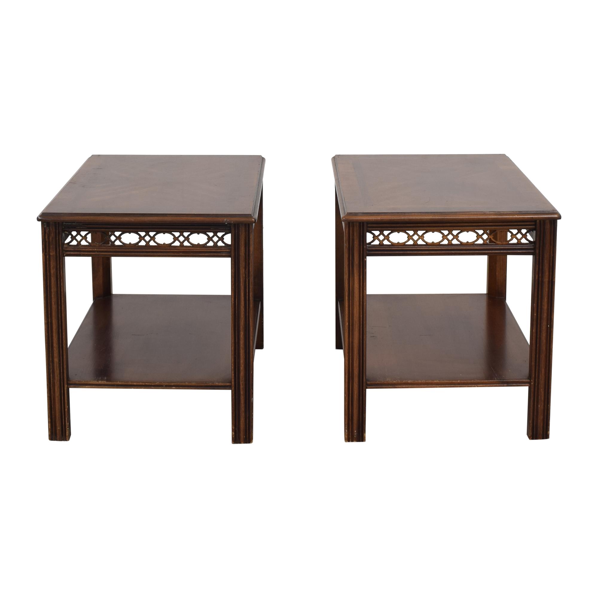 shop Lane Furniture Lane Furniture Side Tables online