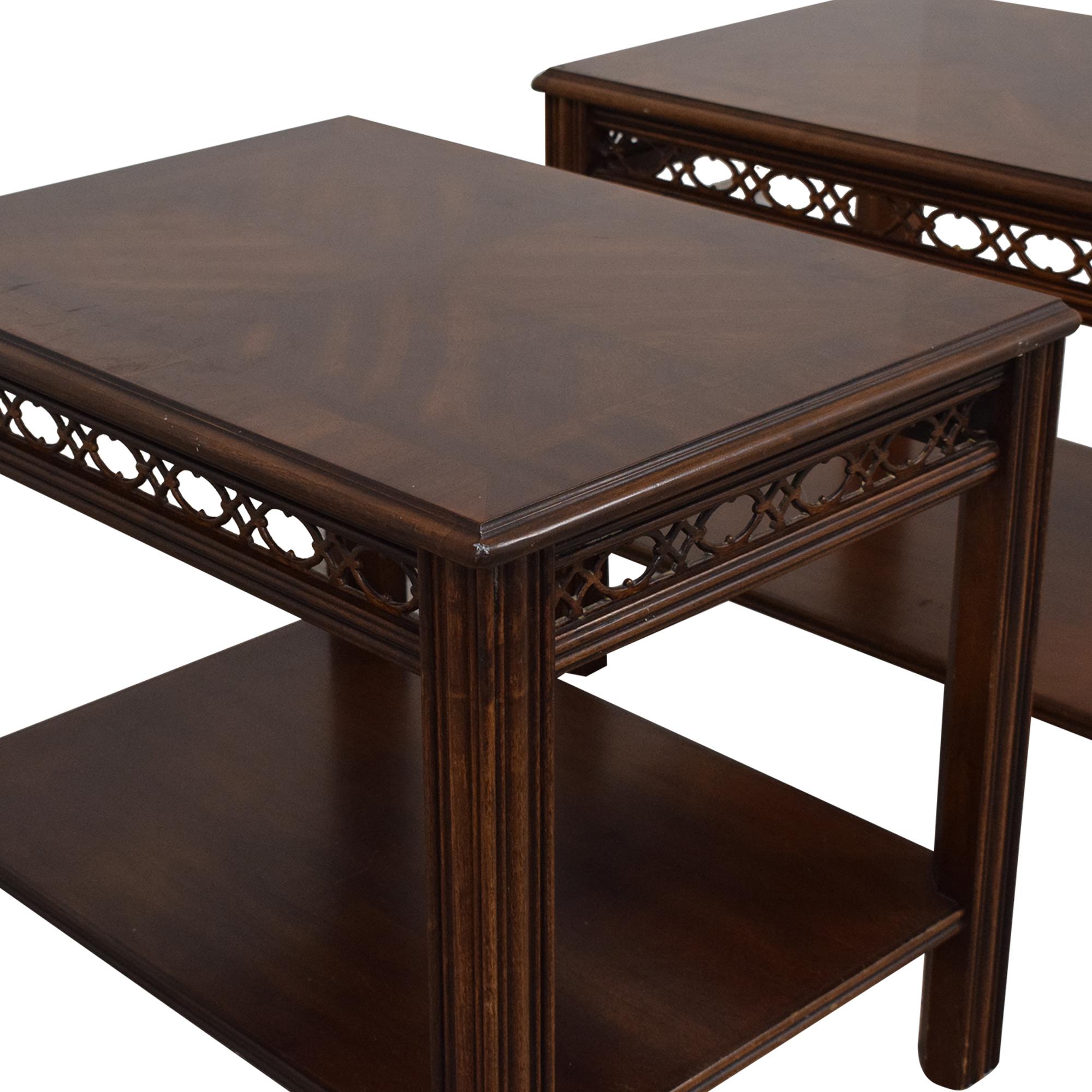 Lane Furniture Side Tables Lane Furniture