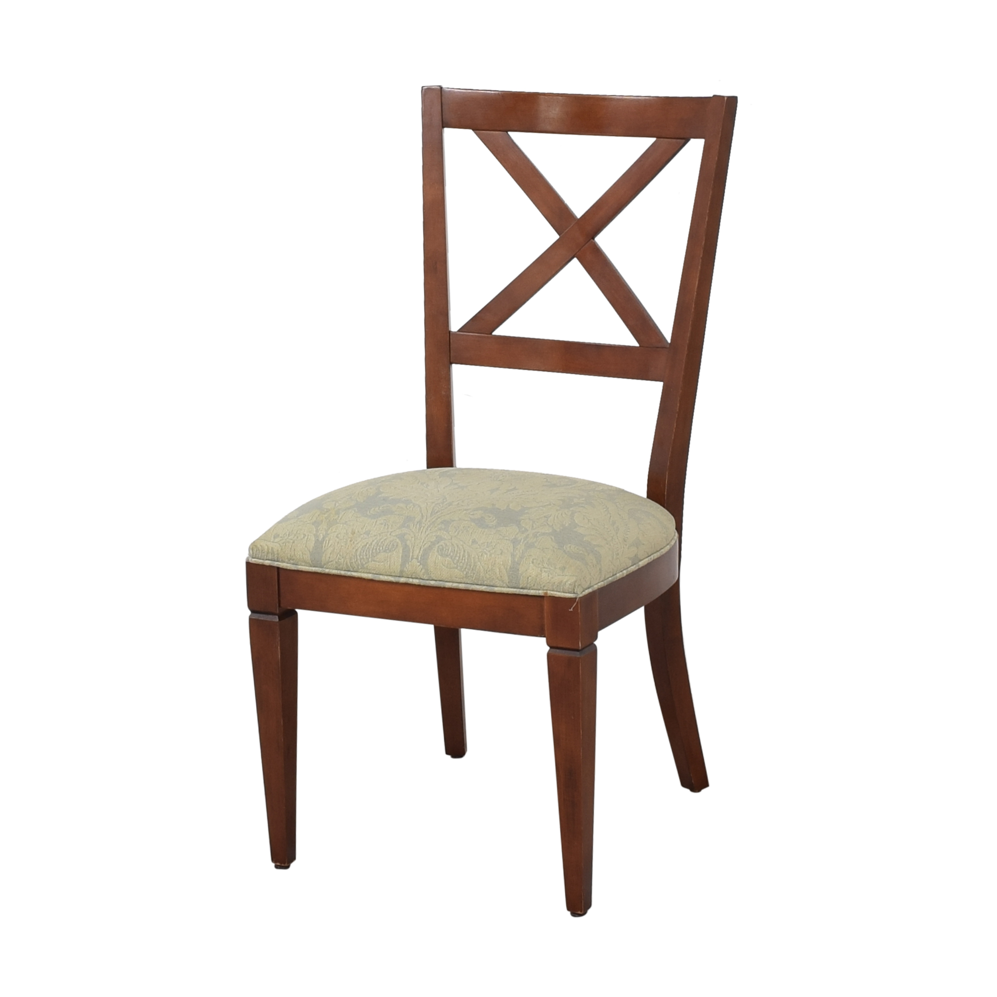 Ethan Allen Ethan Allen Dining Chairs Dining Chairs