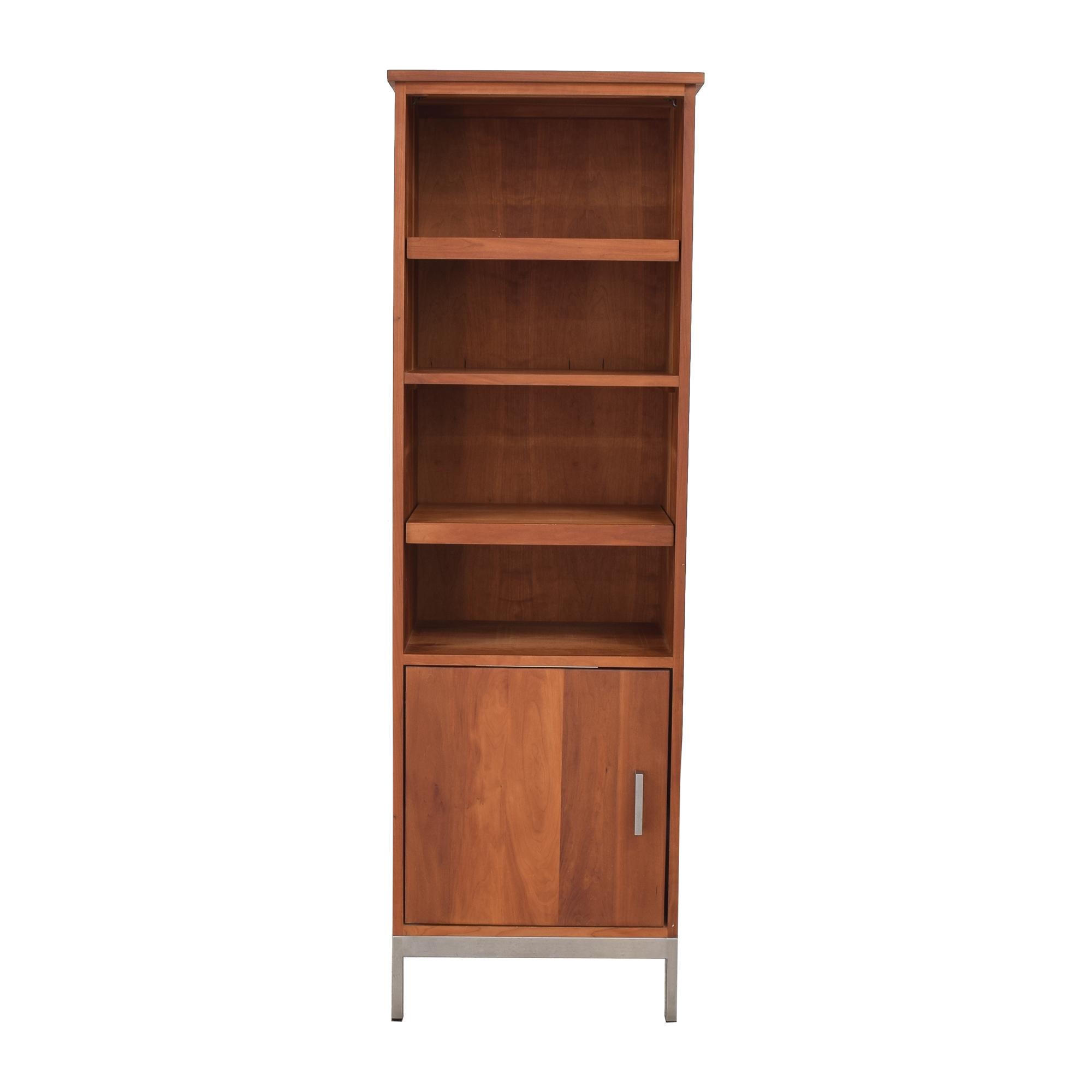 Room & Board Room & Board Linear Module Custom Cabinet