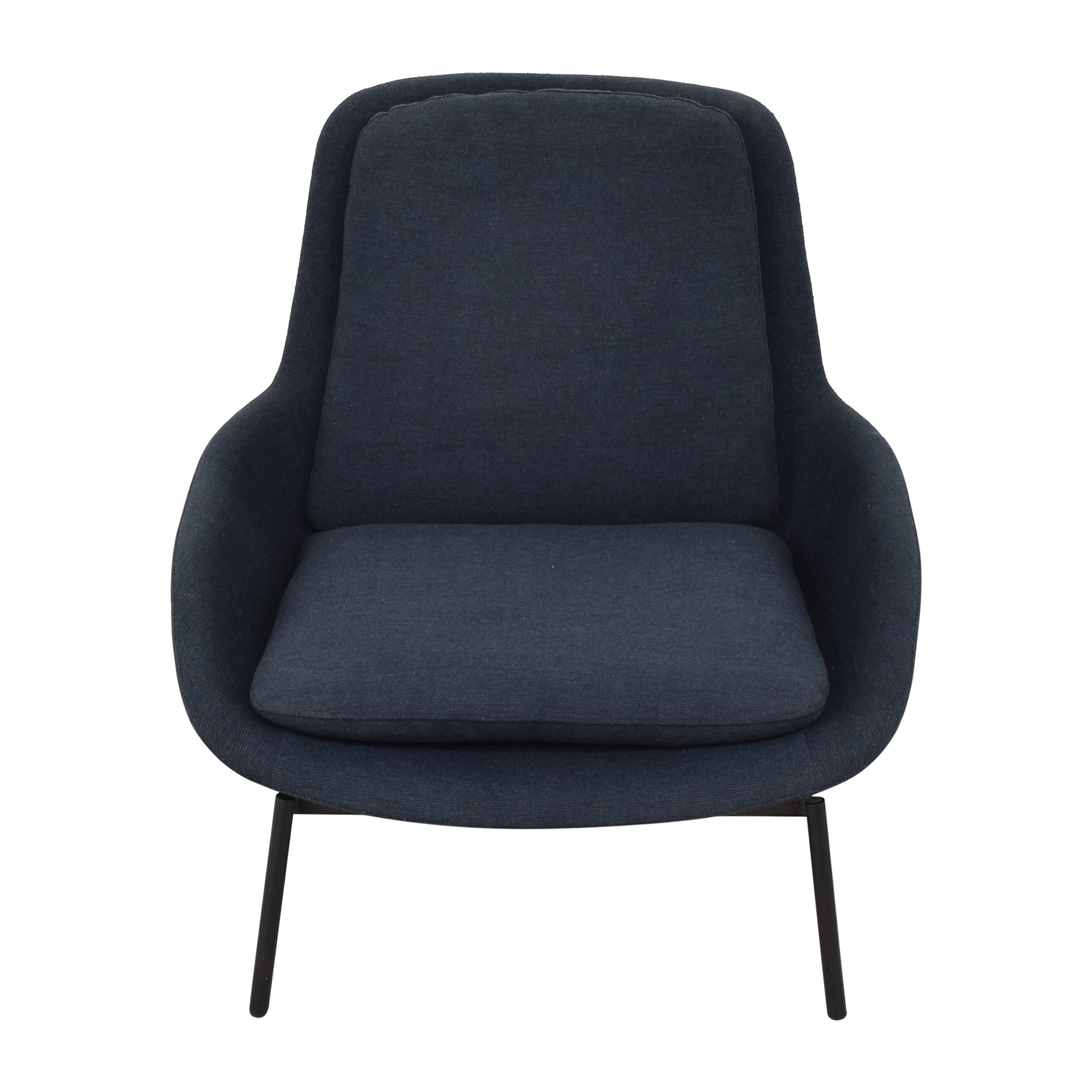 Blu Dot Blu Dot Field Lounge Chair coupon