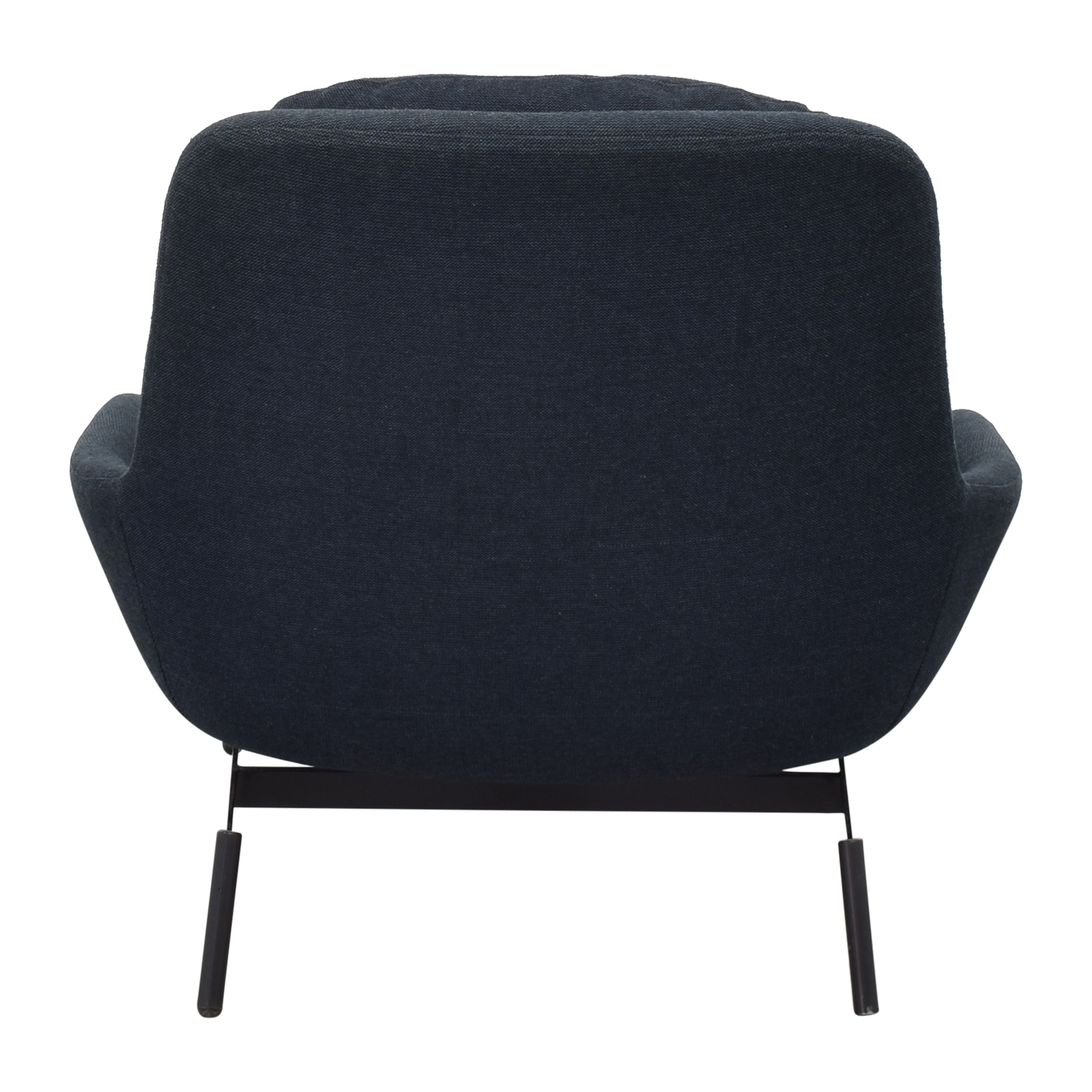 Blu Dot Blu Dot Field Lounge Chair pa