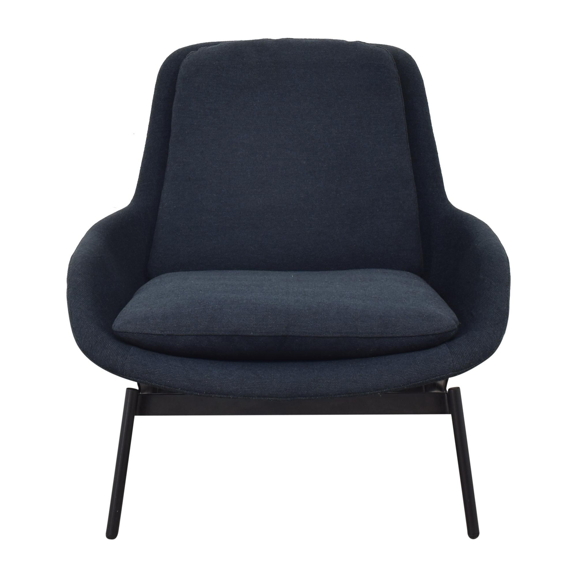 Blu Dot Blu Dot Field Lounge Chair price