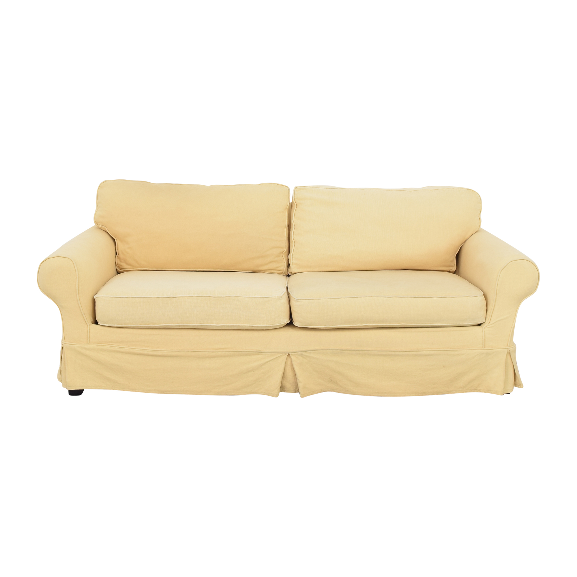 shop Mitchell Gold + Bob Williams Mitchell Gold + Bob Williams Alexa Sofa online