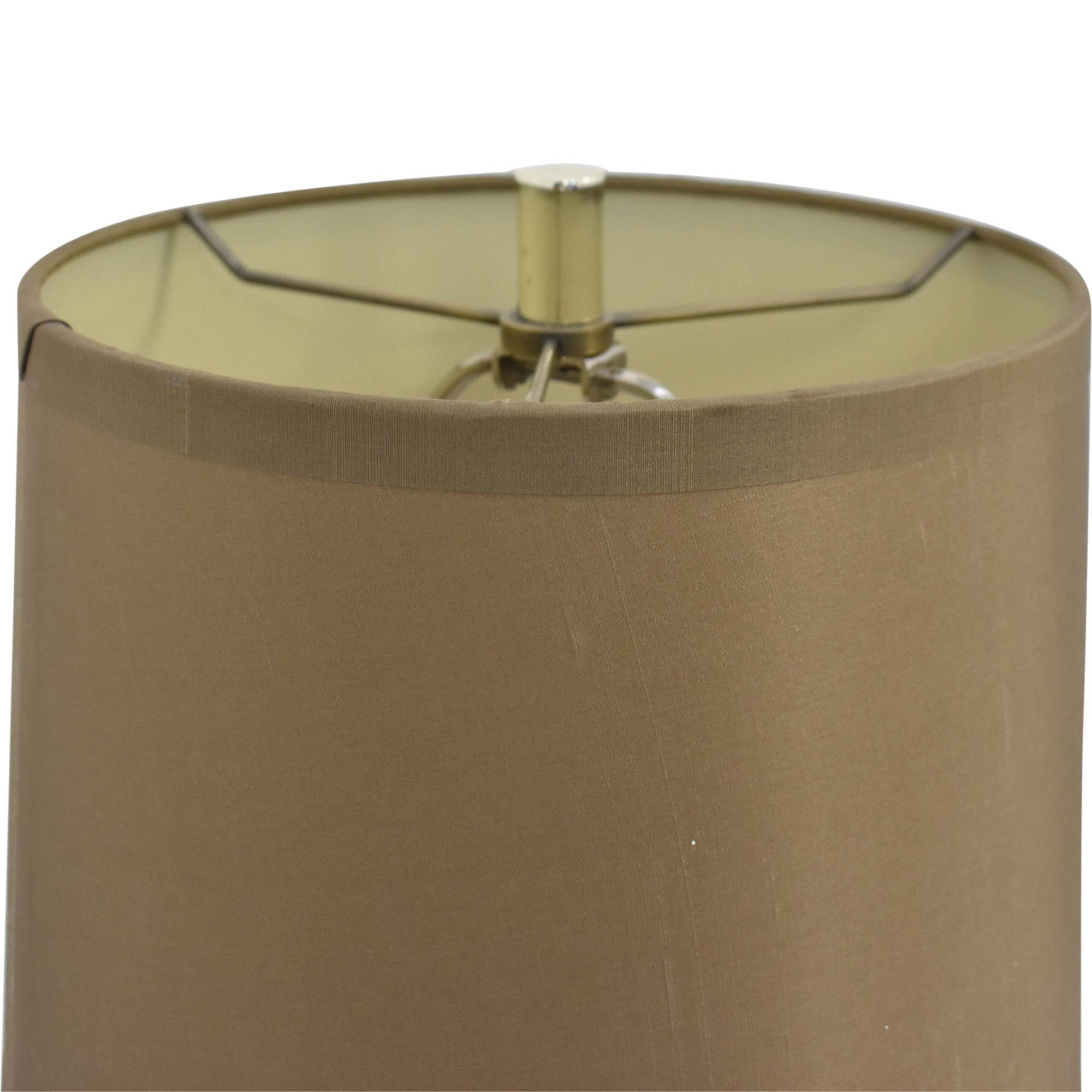 Restoration Hardware Restoration Hardware Table Lamp price