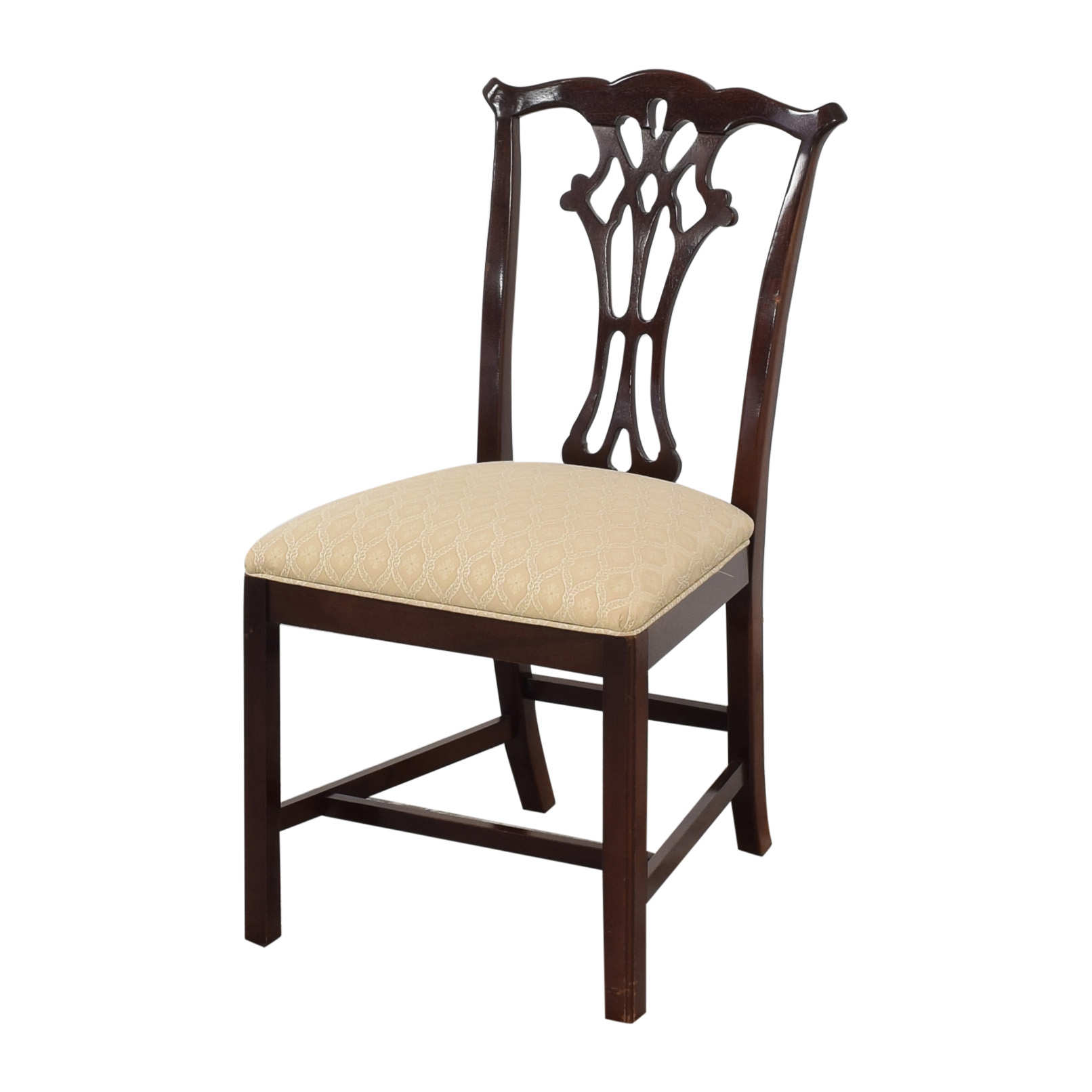buy Hickory White Hickory White Chippendale Dining Chairs online