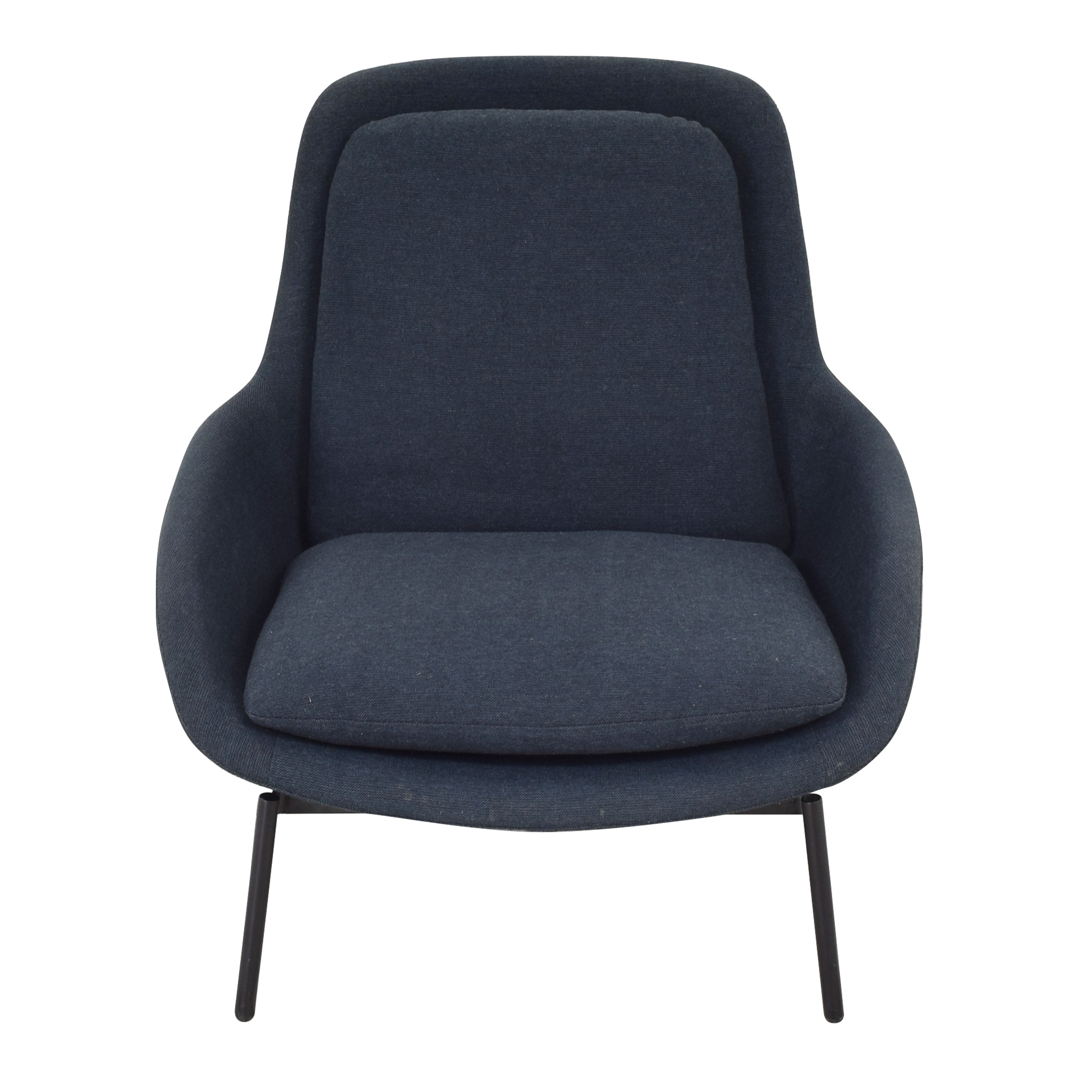 buy Blu Dot Blu Dot Field Lounge Chair online