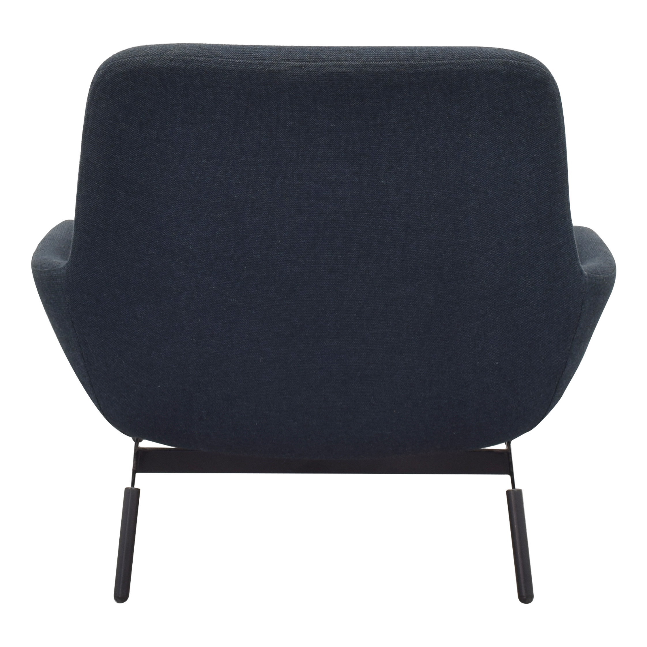 Blu Dot Blu Dot Field Lounge Chair on sale