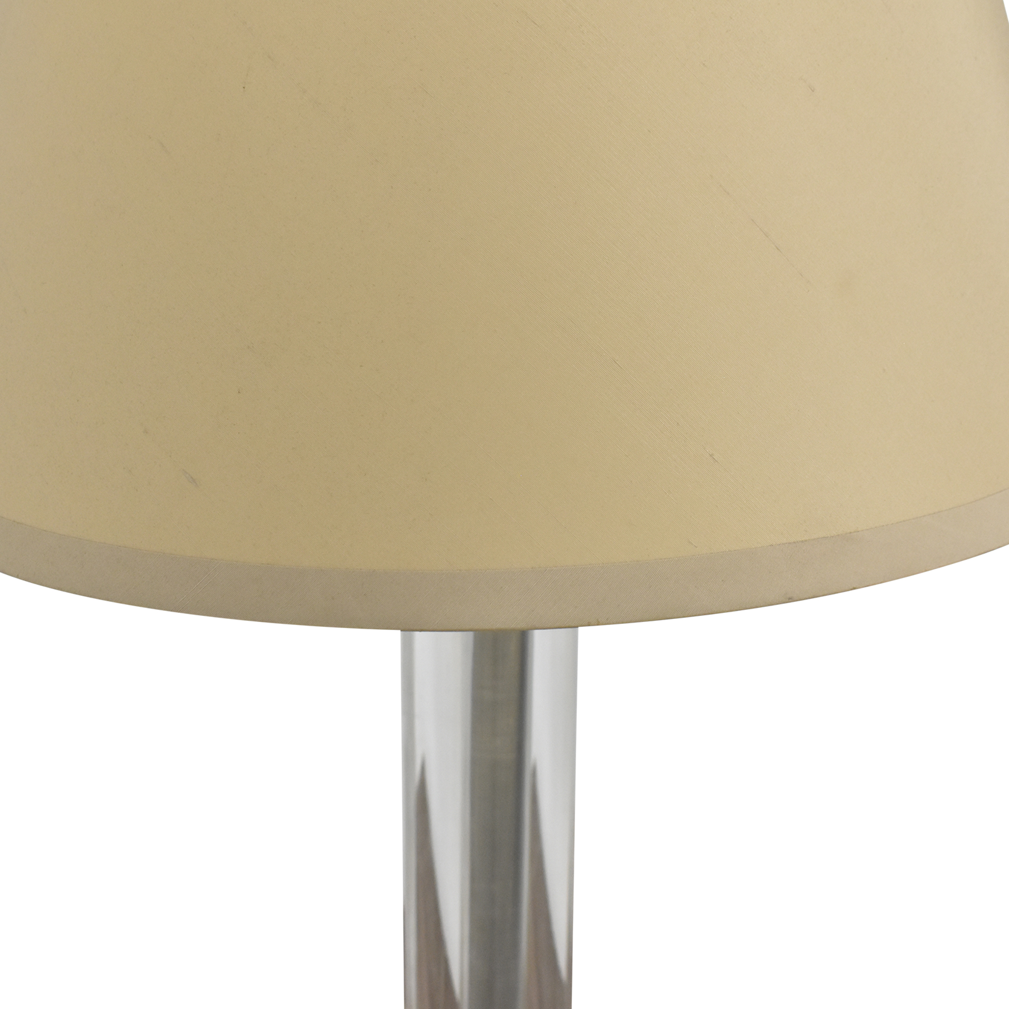 Restoration Hardware Restoration Hardware Table Lamp for sale