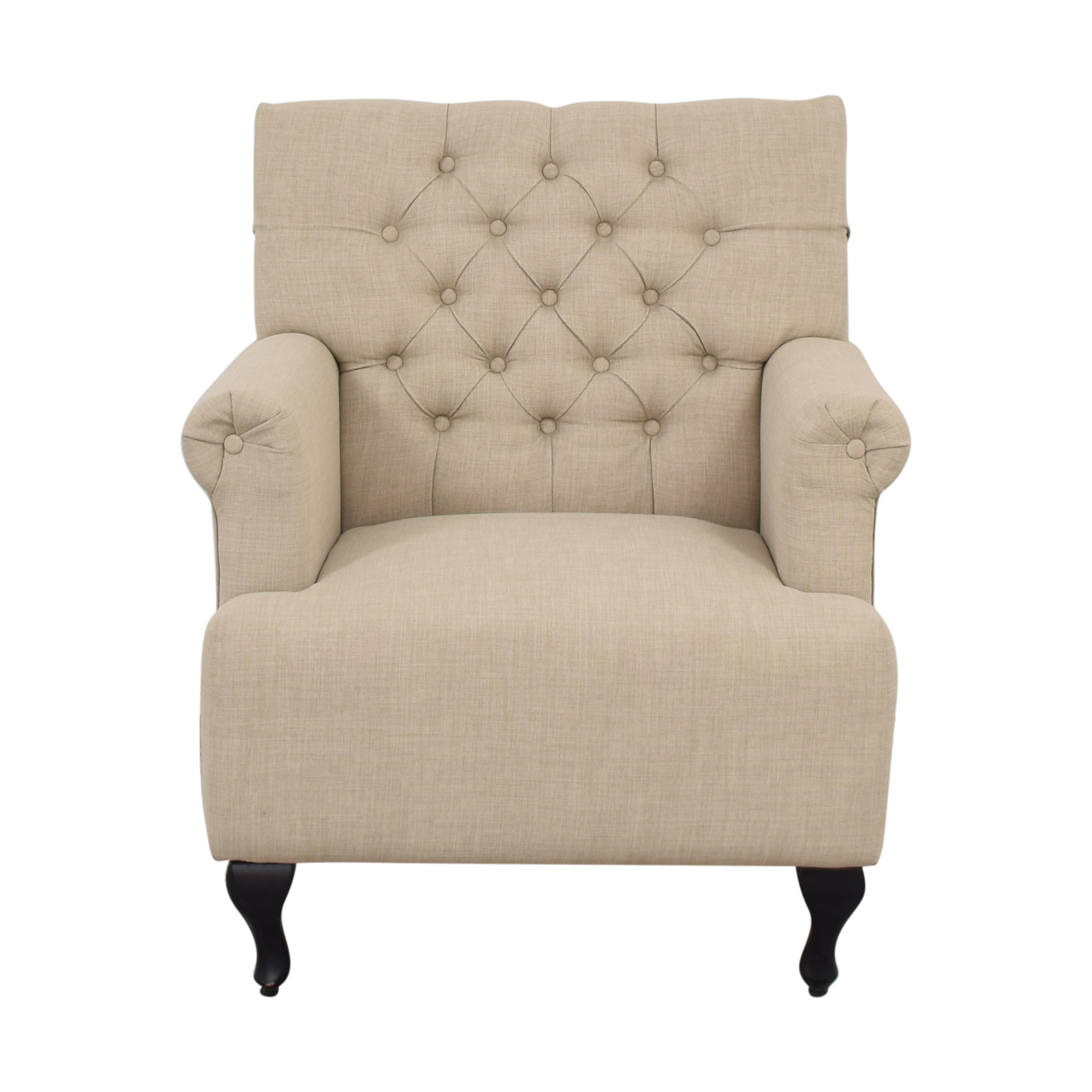 Charlton Home Charlton Home Viqueque Armchair ct