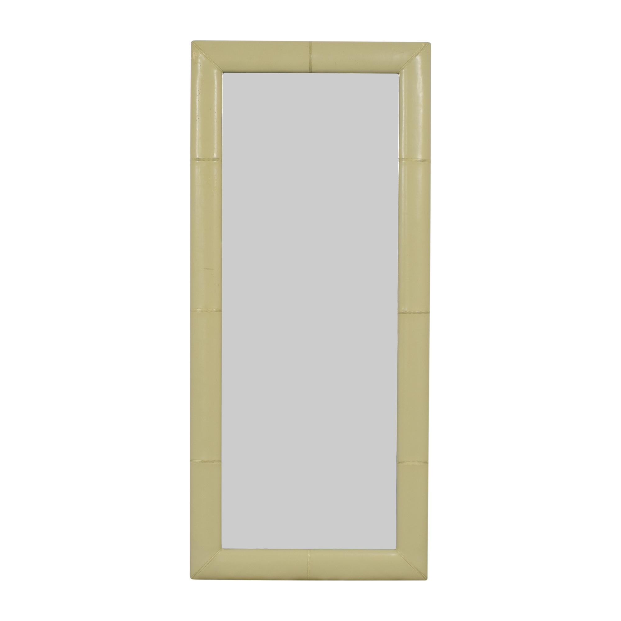 Floor Mirror sale