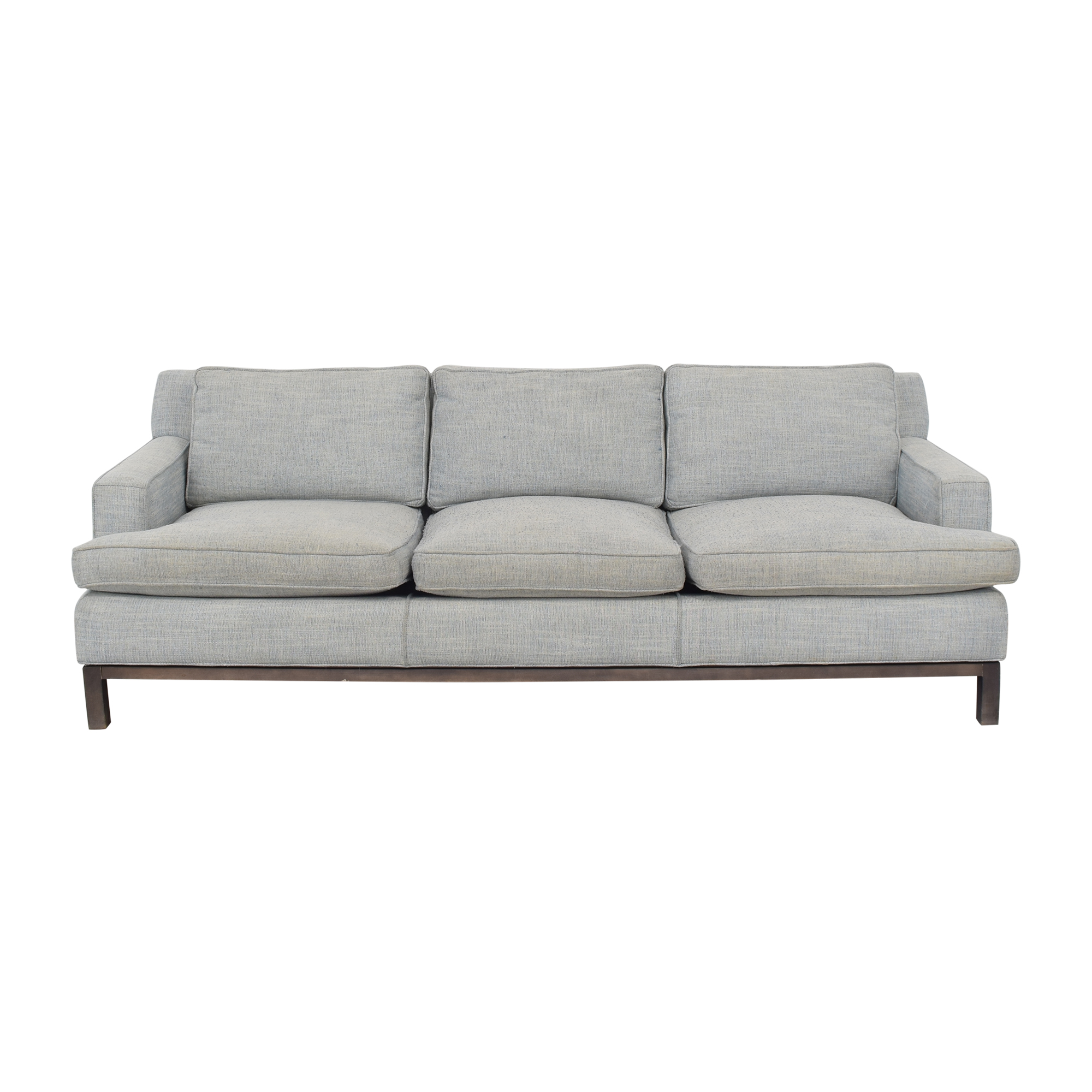 Jonathan Adler Butterfield Sofa sale