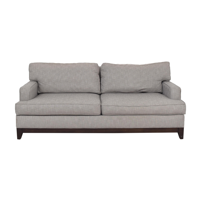 Ethan Allen Ethan Allen Arcata Sofa nj